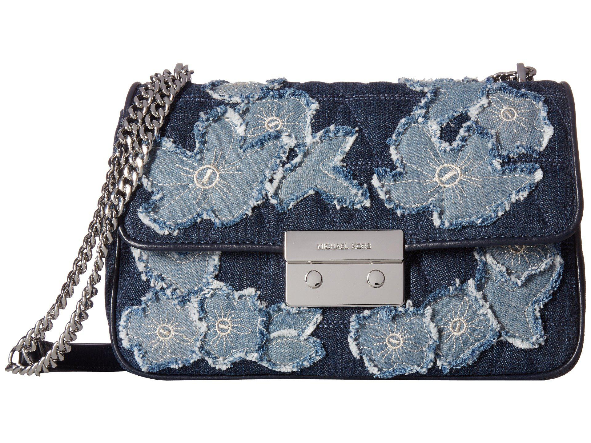 4e093a3b44cd Gallery. Previously sold at: 6PM, Zappos · Women's Michael By Michael Kors  Sloan ...