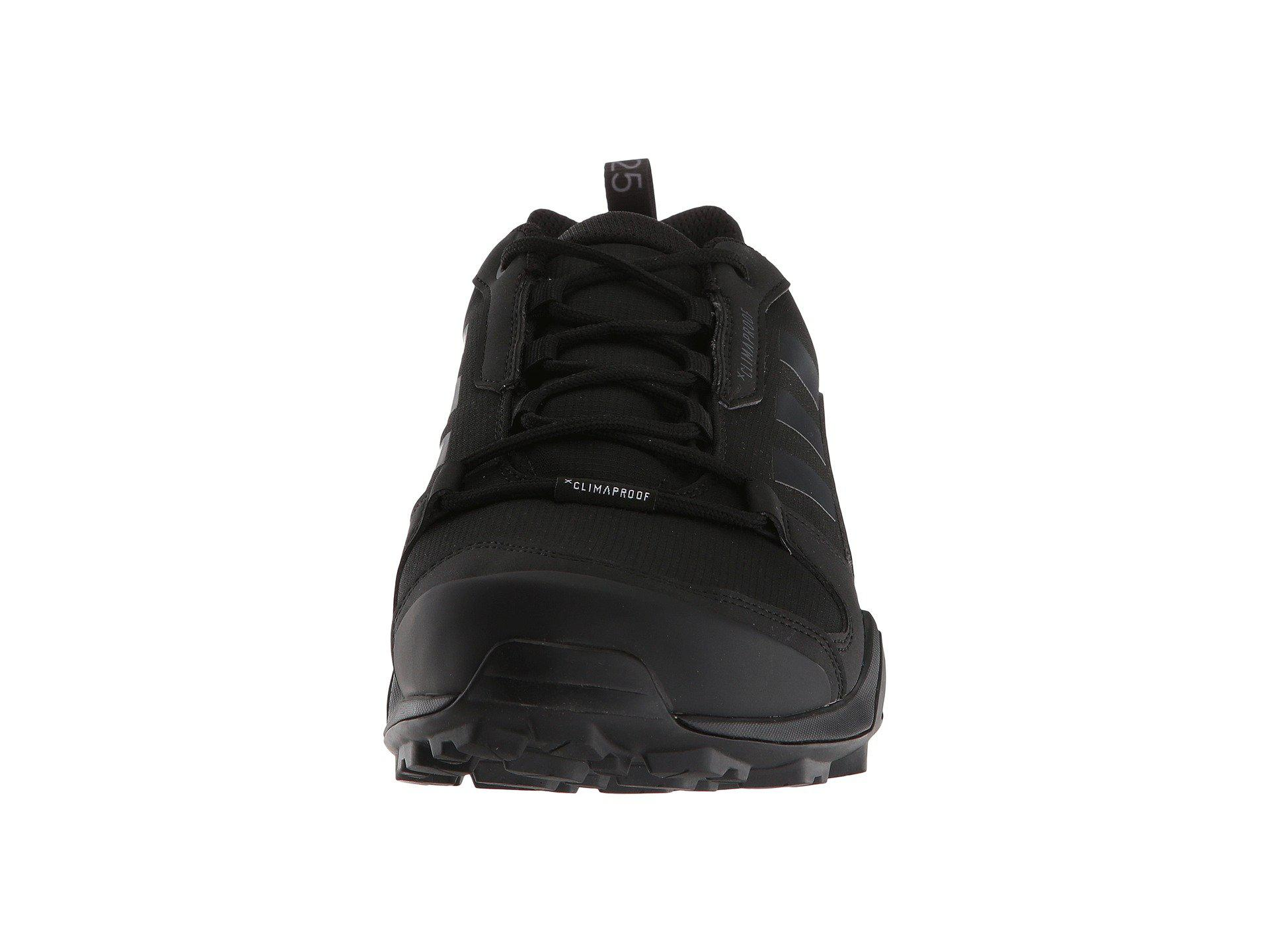 Lyst adidas Originals Terrex Swift Cp in Black for Men