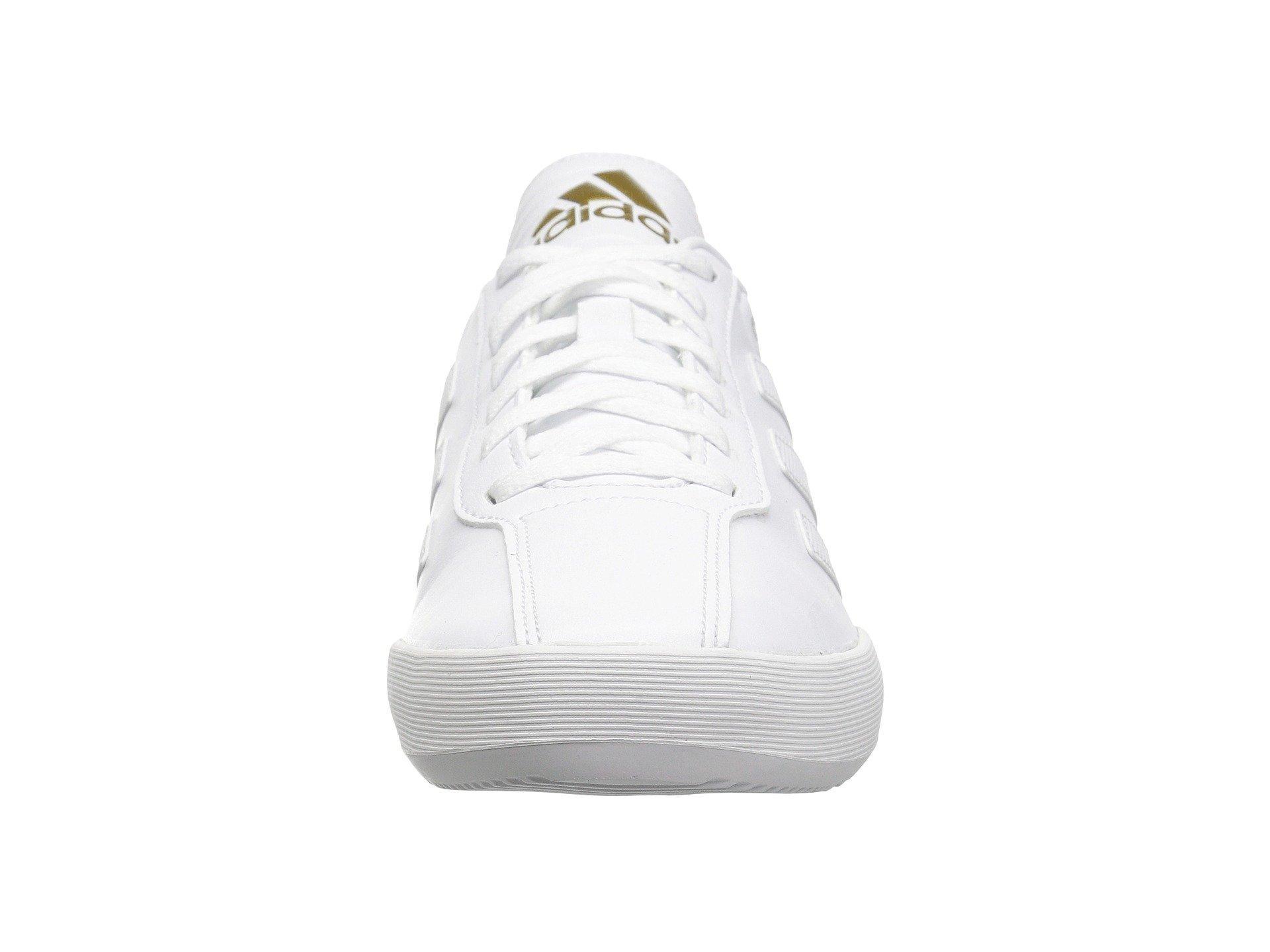 innovative design 4d8f7 2775e Adidas - White Copa Super for Men - Lyst. View fullscreen