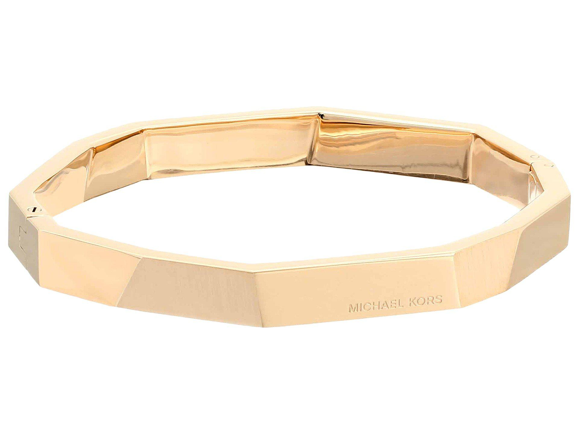 gold classica small bangles bangle buccellati bracelet diamond brands