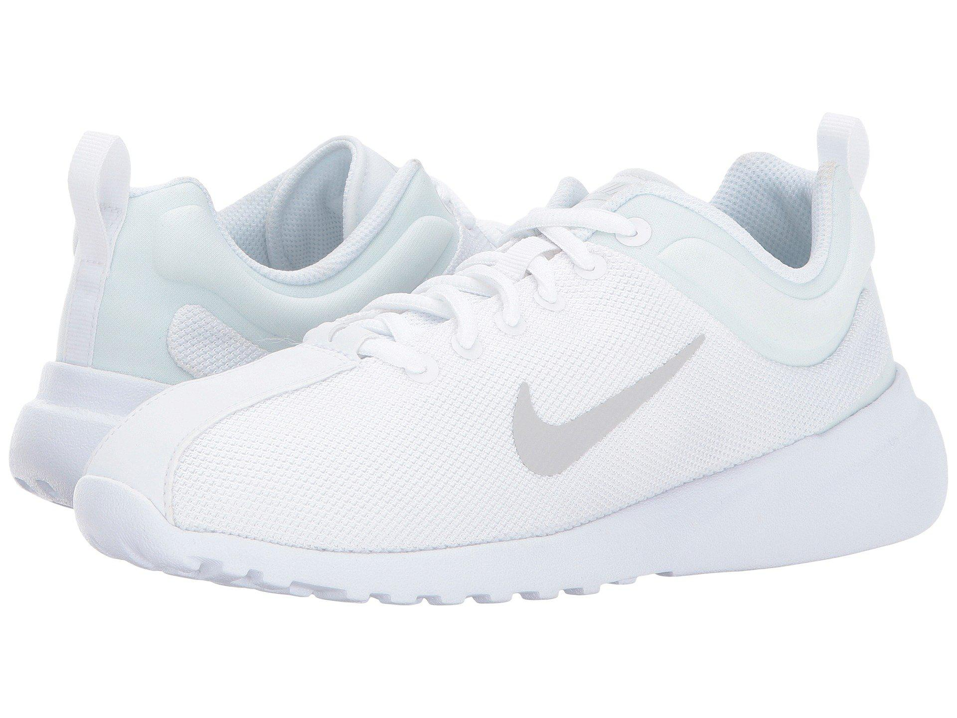 eb2cdf09304 Lyst - Nike Superflyte in White - Save 33%
