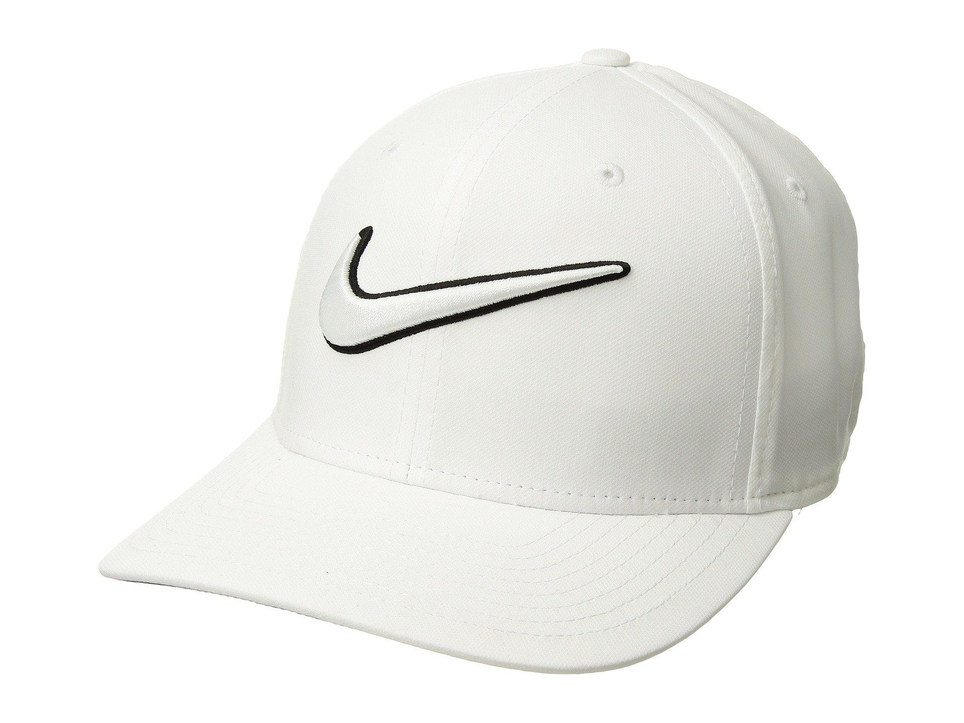 74310d3a Lyst - Nike Classic 99 Cap Core in White for Men - Save 30%