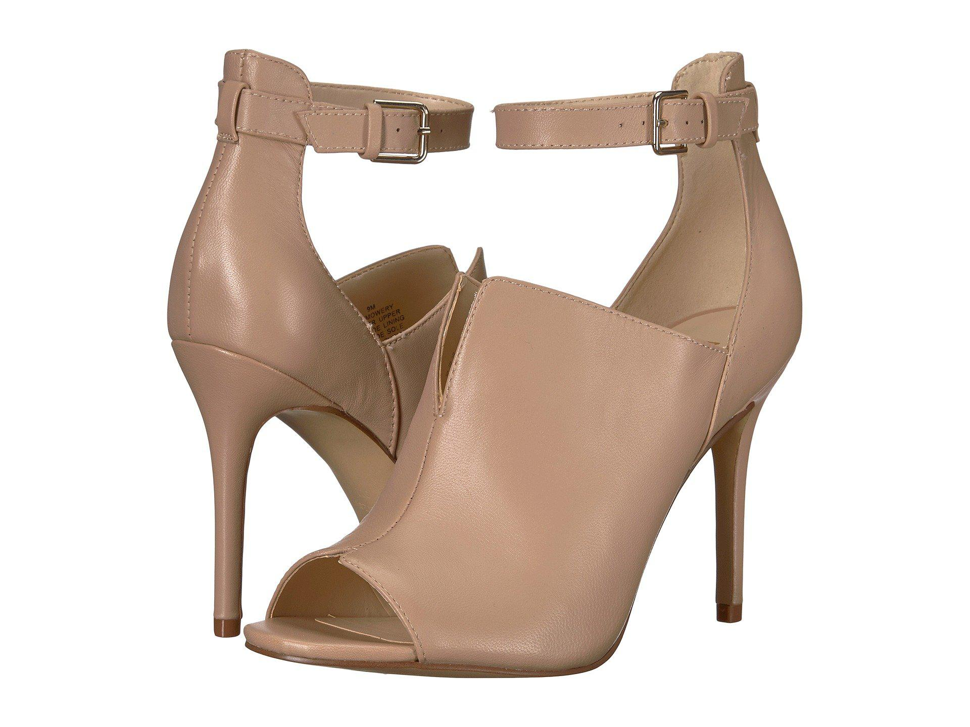 Nine West Mowery jBgTsV