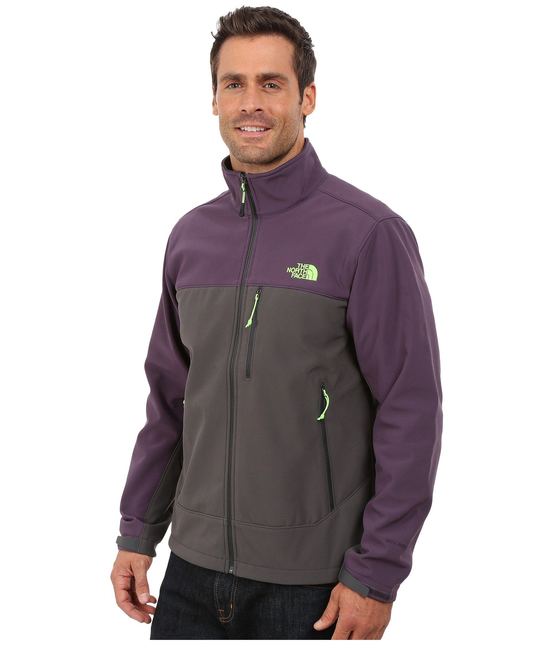 5ffccb17c norway the north face apex bionic jacket nordstrom pants ca8bf 88629