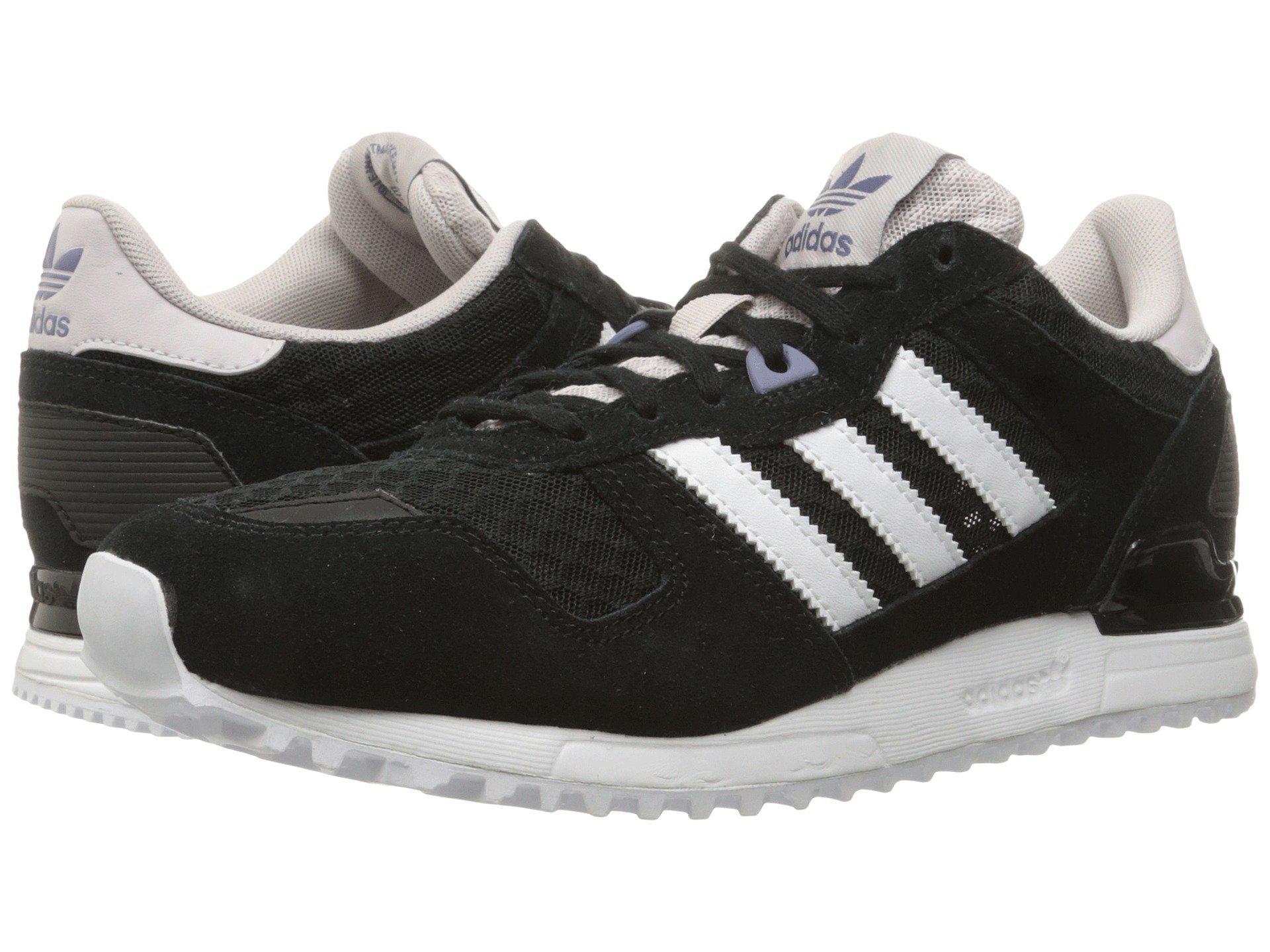 a430f2bb4205 ... netherlands lyst adidas originals zx 700 in black ad34d 7ae5f