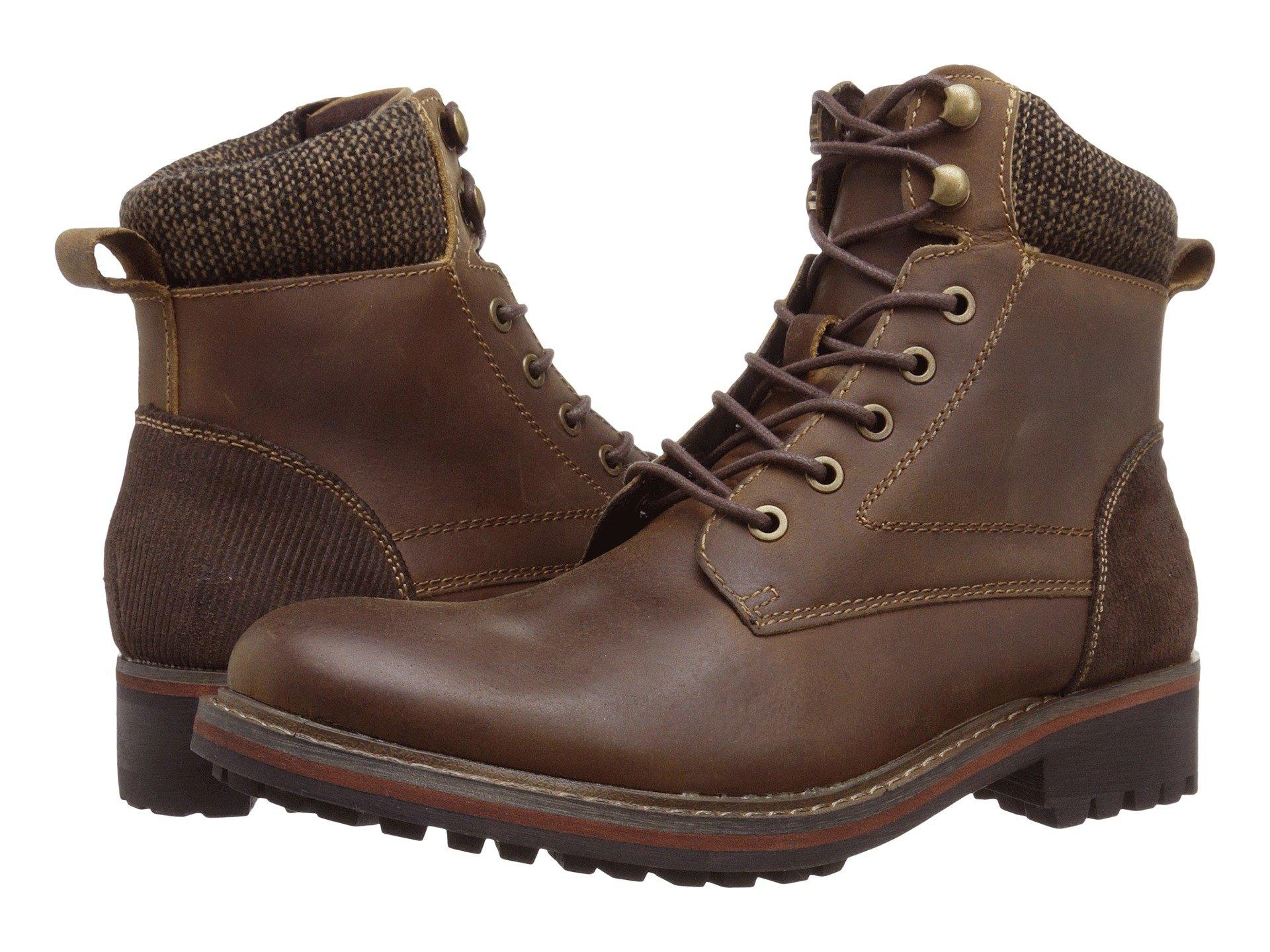 ebcbc482a6c Lyst - Gbx Gatto-13535 in Brown for Men