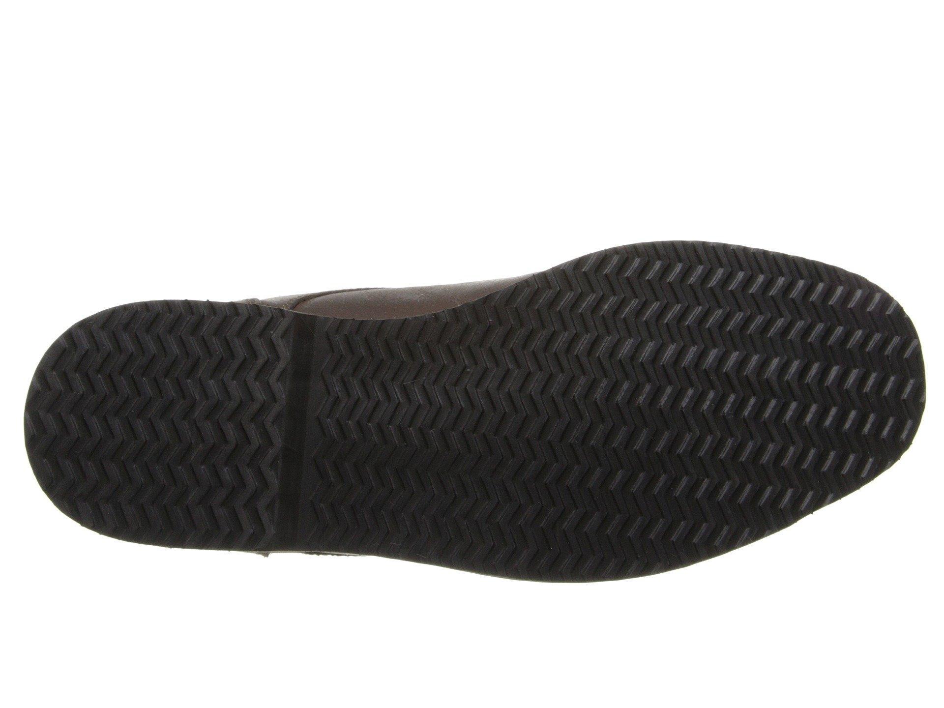 Lyst Nunn Bush Woodbury Plain Toe Casual Chukka Boot In