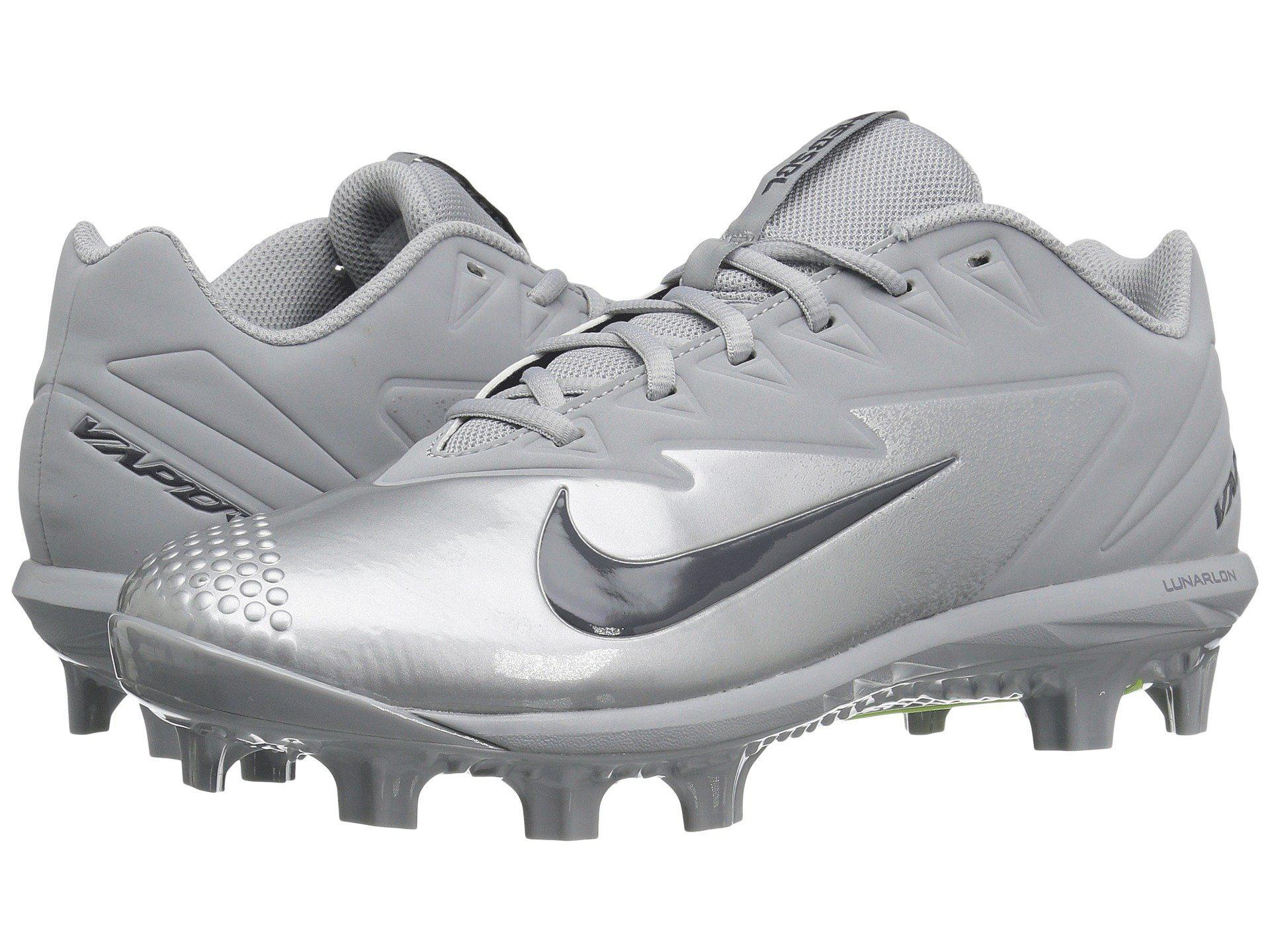 NikeVapor Ultrafly Pro MCS e4Kwmf