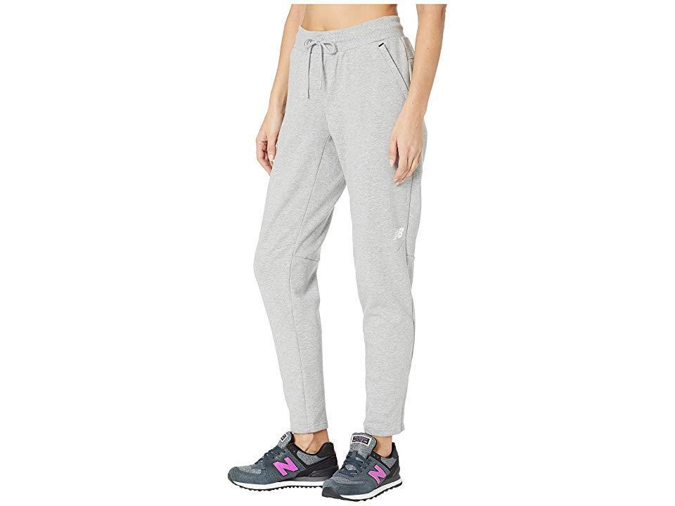 New Balance : 247 Sport Sweatpant : Women's Casual