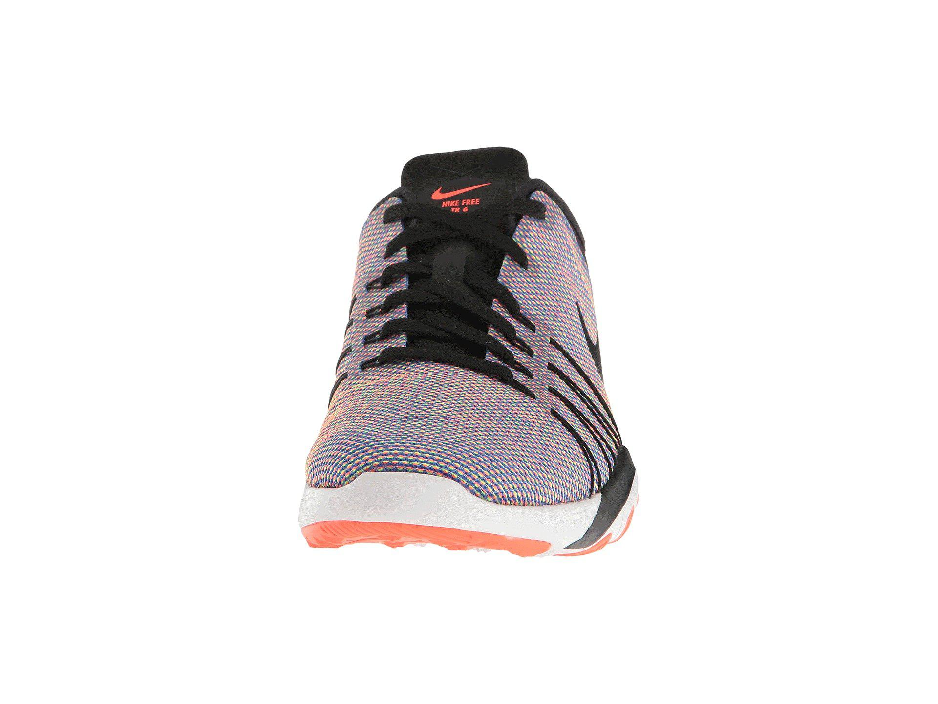 buy popular 99d98 1107d Gallery. Previously sold at  6PM, Zappos · Men s Nike Free