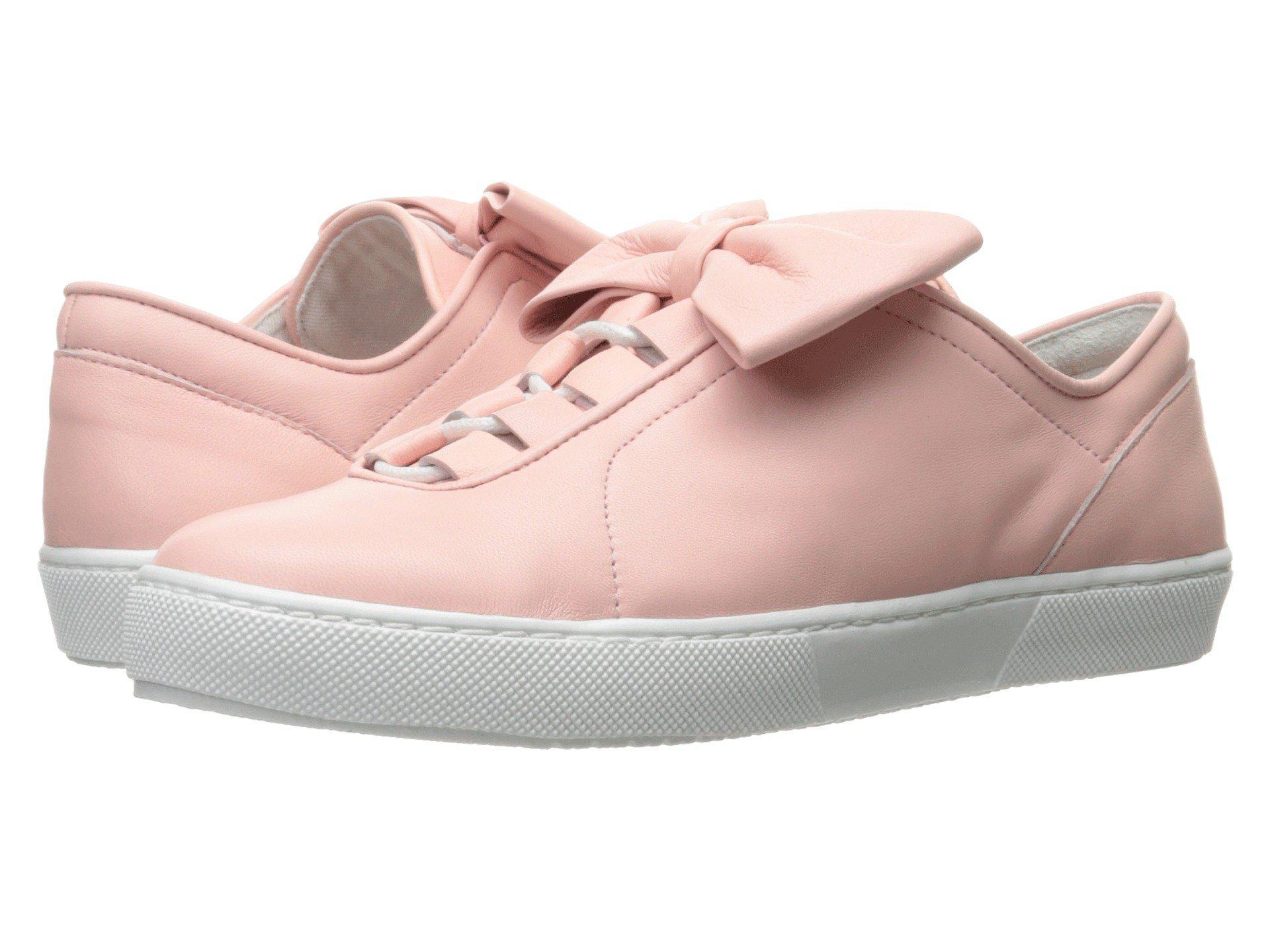 Boutique Moschino Tropic Slip-On Sneakers oYi440E0aB