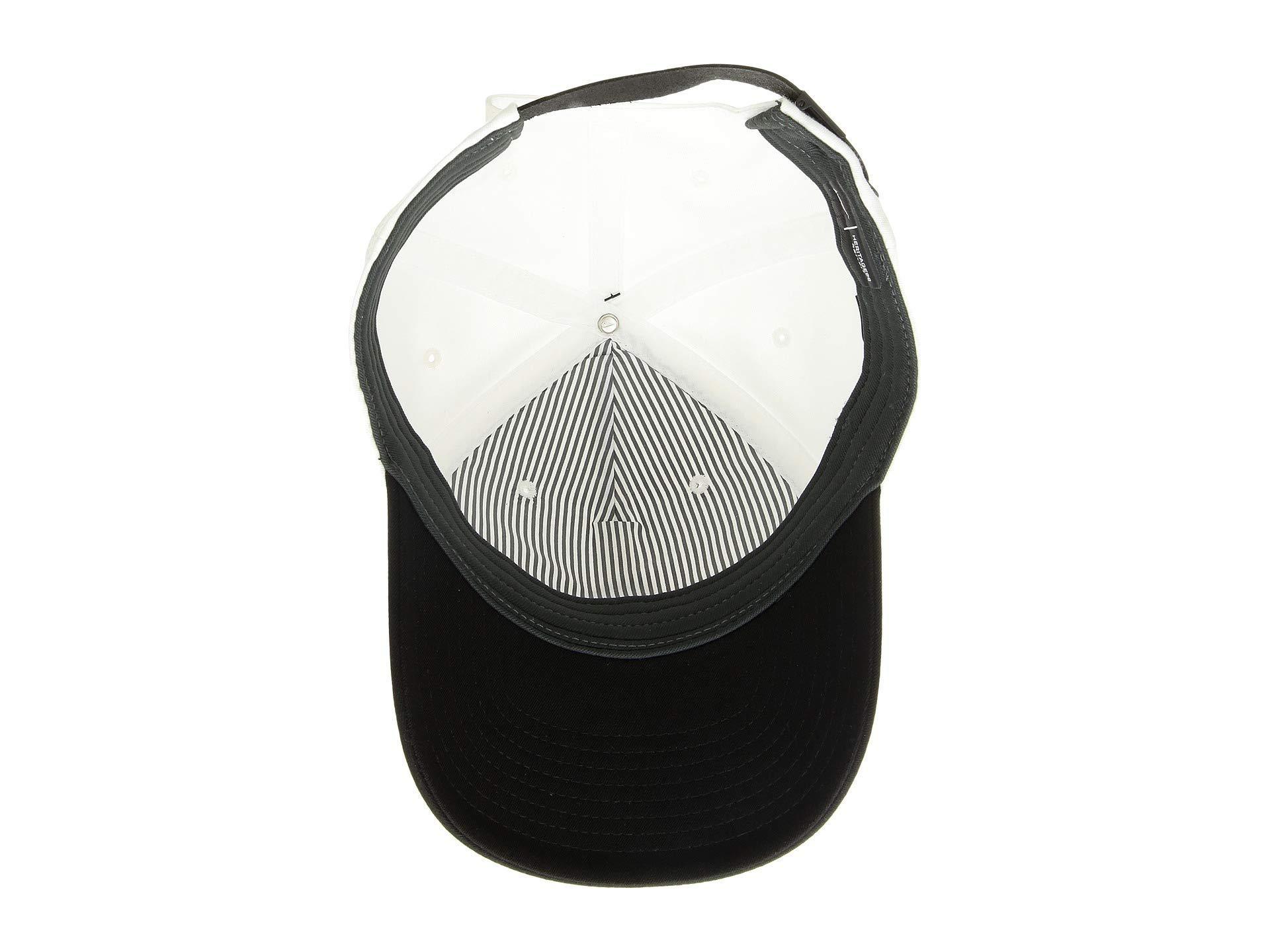 823914591f4 Lyst - Nike H86 Novelty in Black