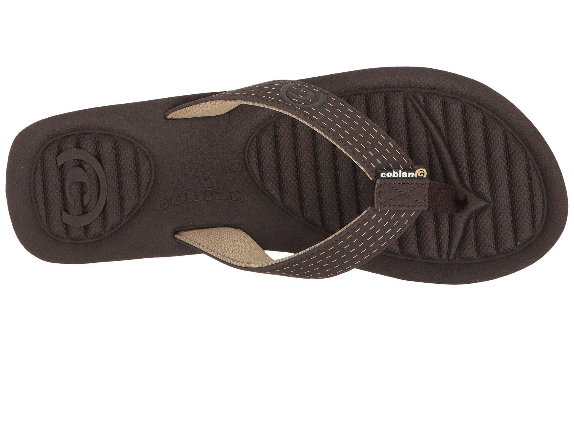 c5f405a86 Lyst - Cobian Hydro Pod in Brown for Men - Save 62.96296296296296%