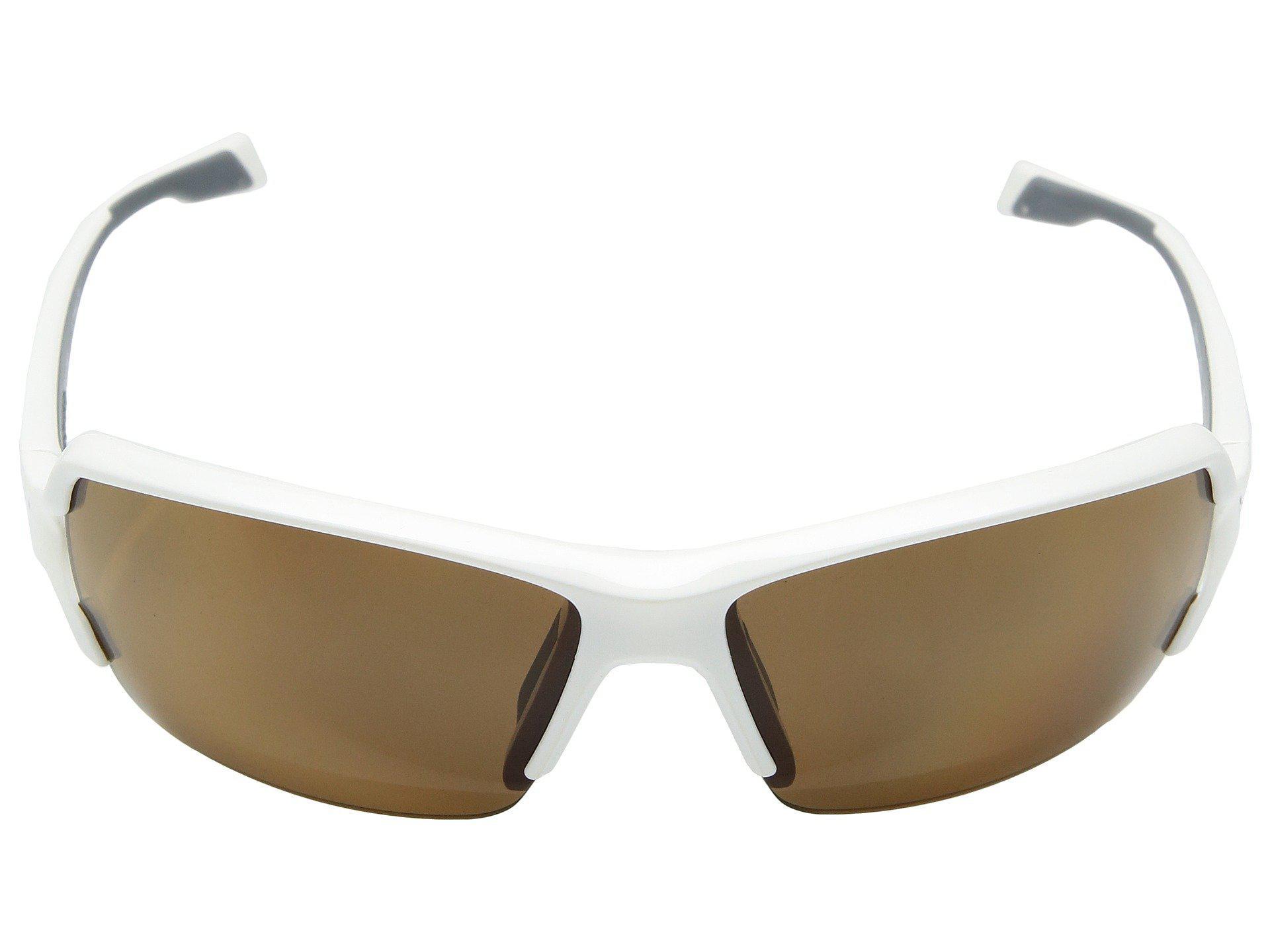 f6252b176d Lyst - Native Eyewear Blanca Polarized