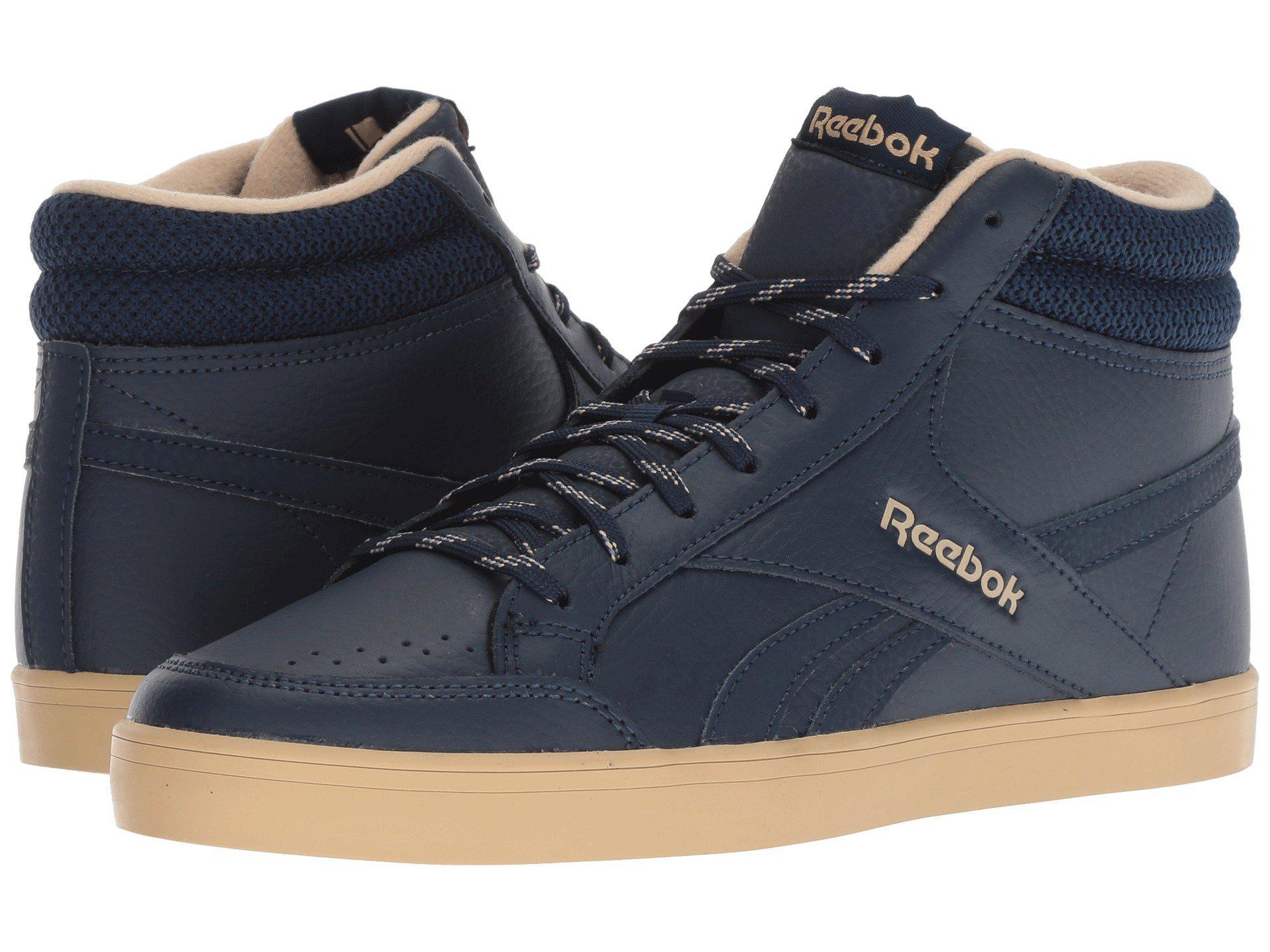 33026795c17 Reebok - Blue Royal Aspire 2 Walking Shoe - Lyst. View fullscreen