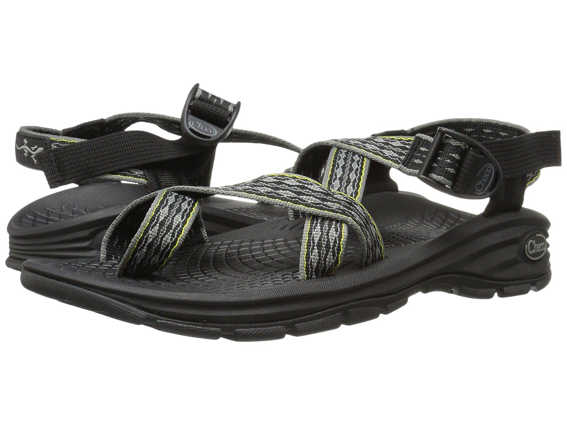 503b96ccf56a Lyst chaco volv for men jpg 1920x1440 Neon chacos