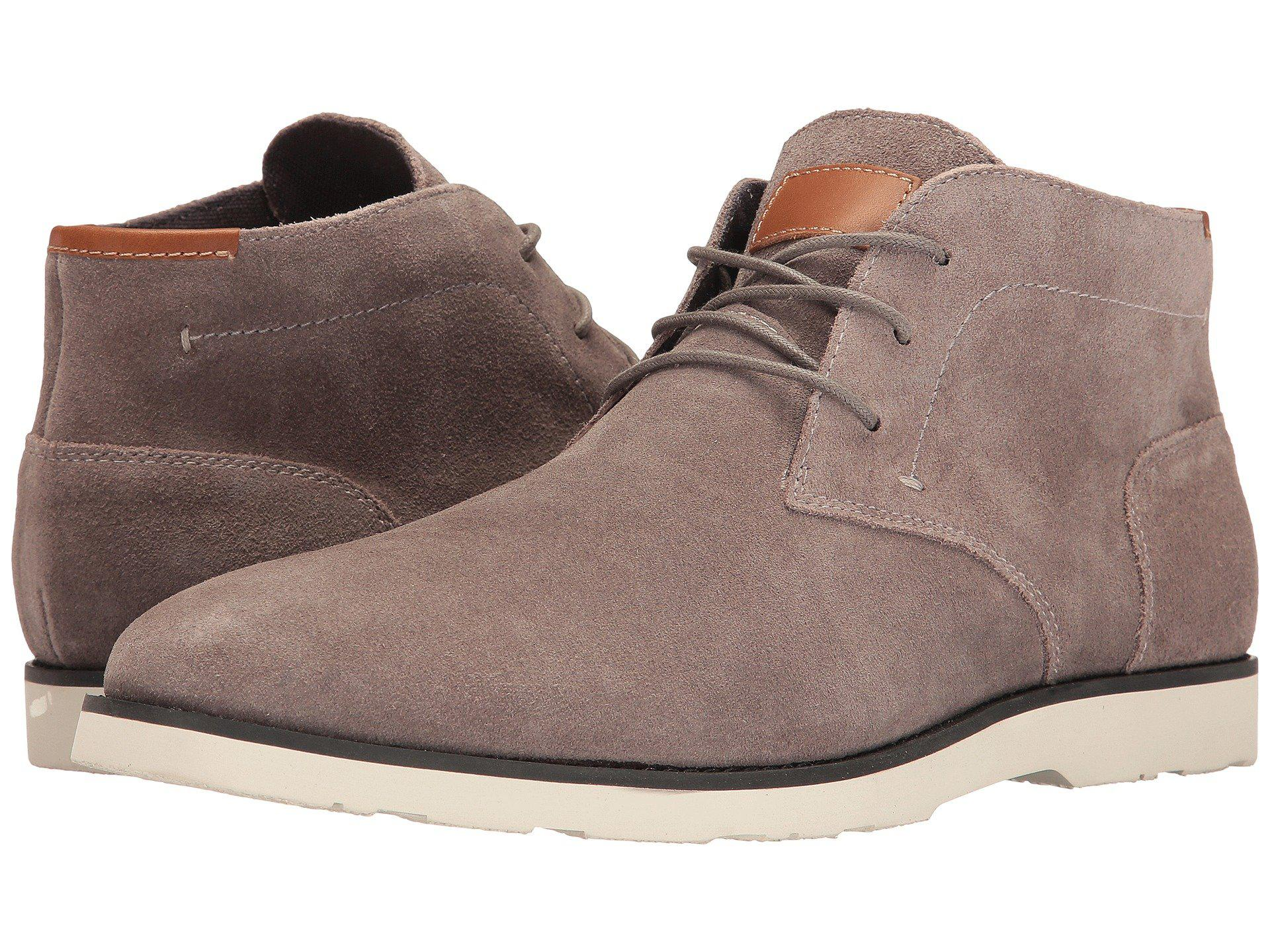 7a0cbe847 Lyst - Dr. Scholls Freewill - Original Collection in Gray for Men