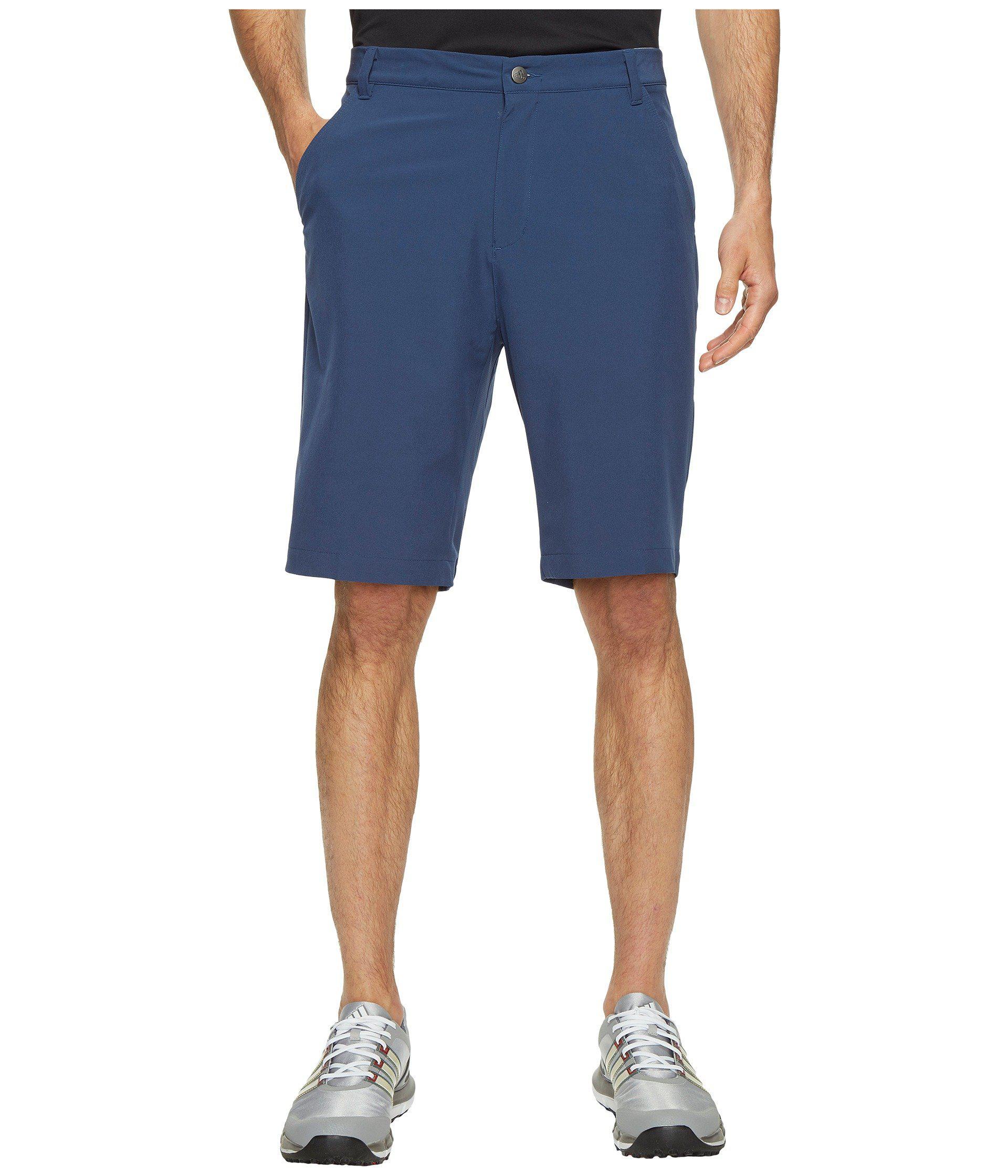 Lyst hombre Adidas Originals 18511 Ultimate para 365 Airflow Shorts en azul para hombre 50f882c - burpimmunitet.website