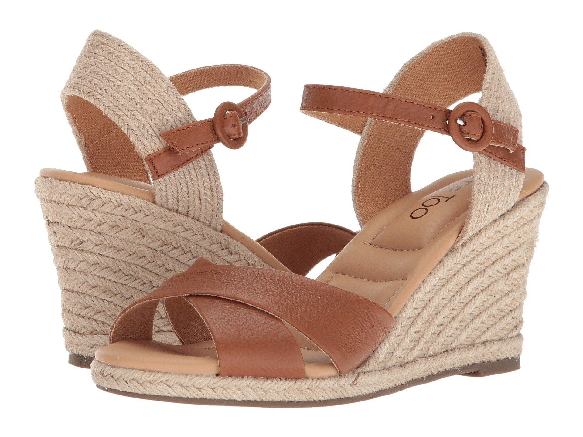 b4a0011bd93 Lyst - Me Too Bettina in Brown - Save 45%