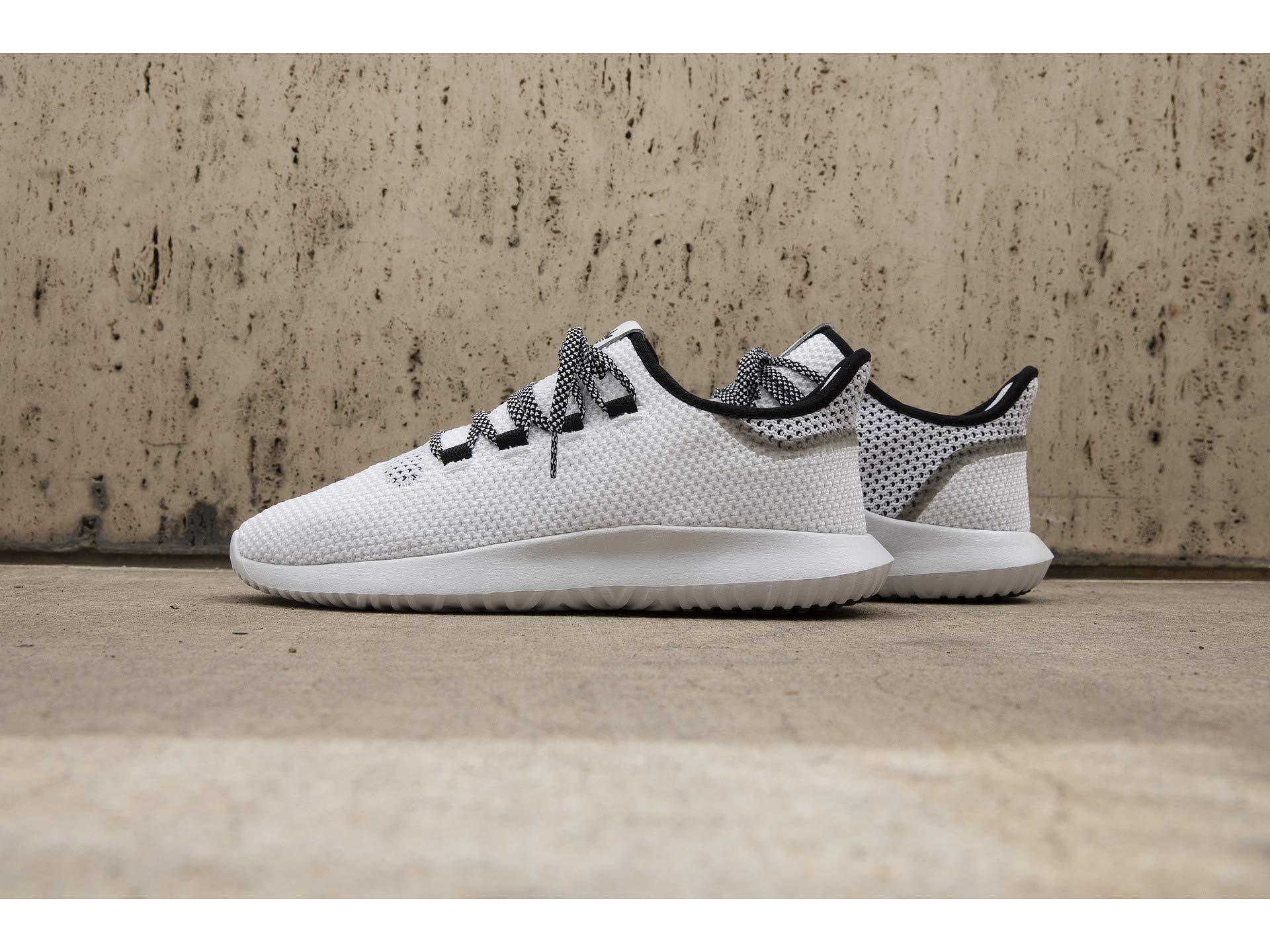 c51b2258dd3 adidas Originals. Men s Tubular Shadow Ck ...