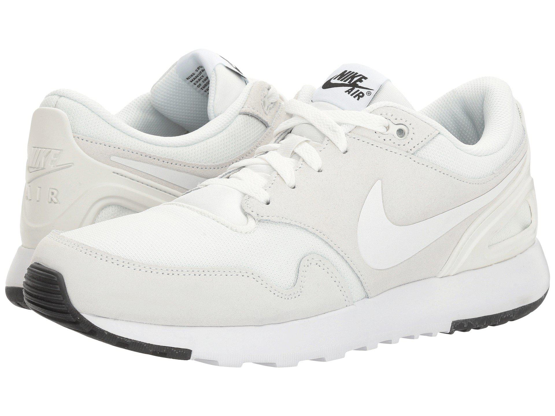 4db4633be9b Lyst - Nike Air Vibenna in White for Men - Save 37%