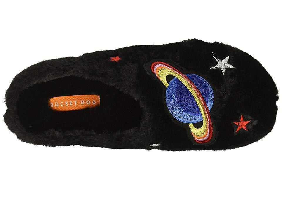 07418cd0cc447 Women's Halley (black/multi Ice Cap/space Patch) Shoes