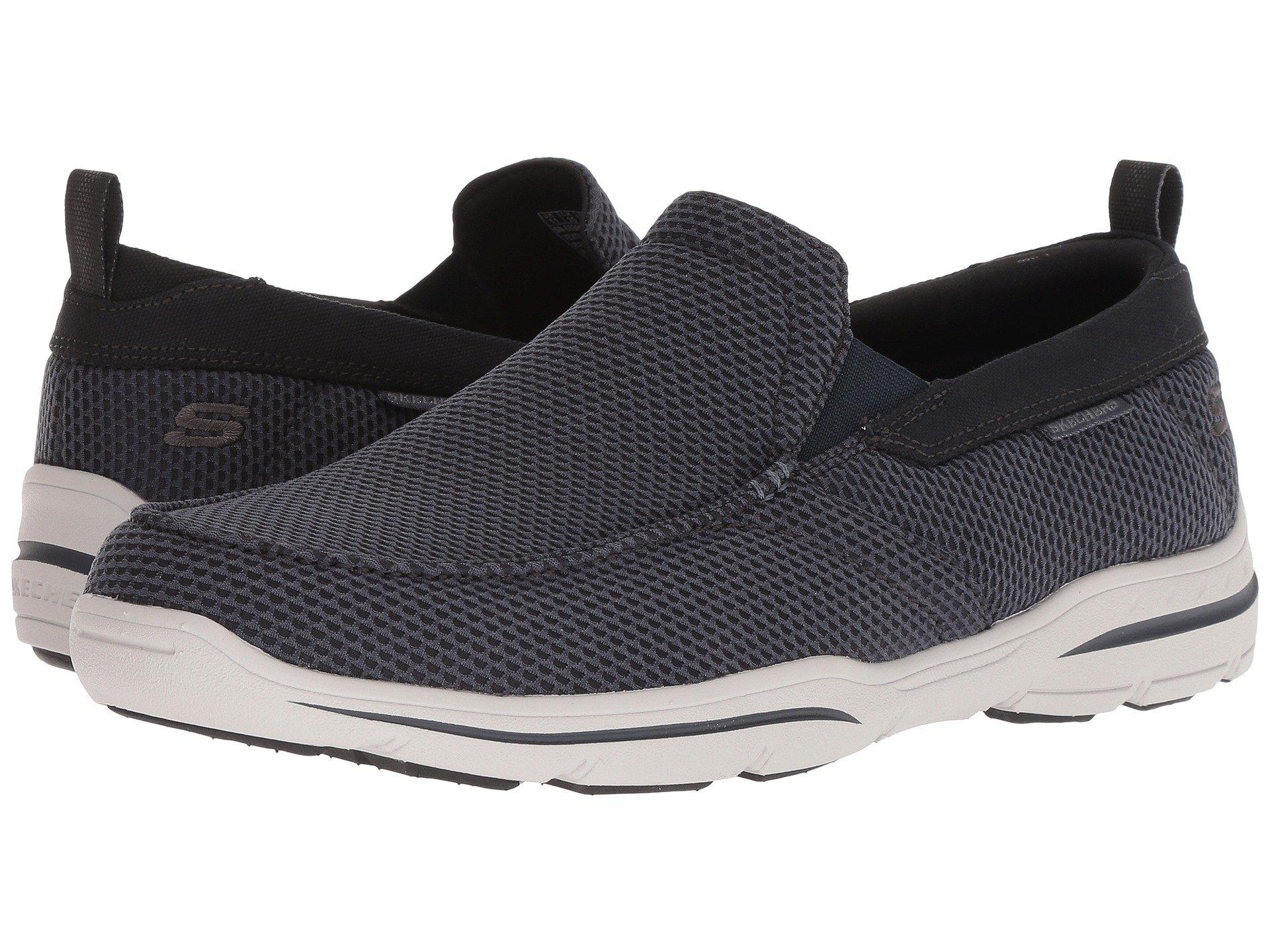 e7dd0d5bdfbc5 skechers-Dark-Navy-Relaxed-Fit-Harper-Walton.jpeg