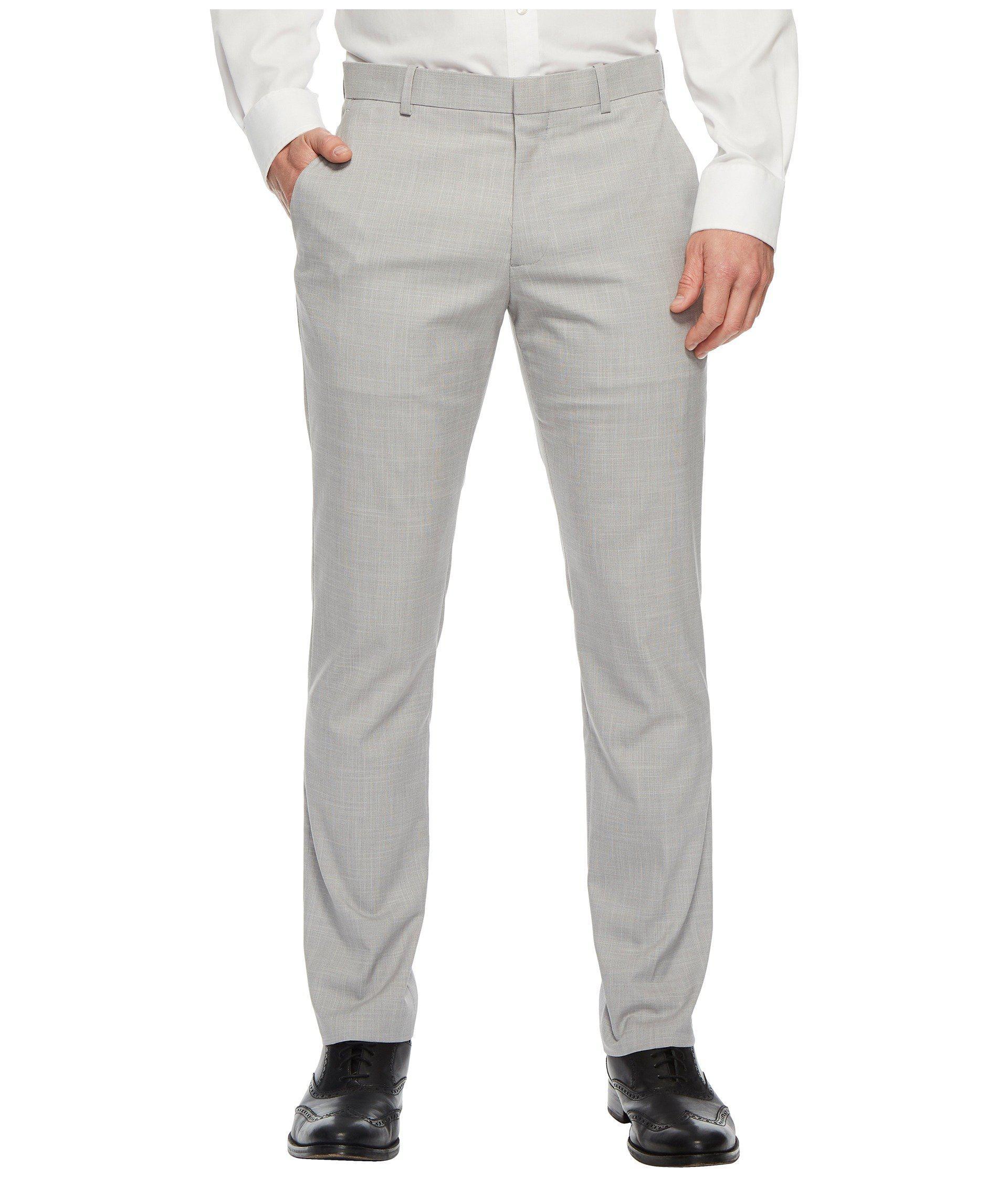31921059 Perry Ellis Portfolio Casual Stretch Dress Pants