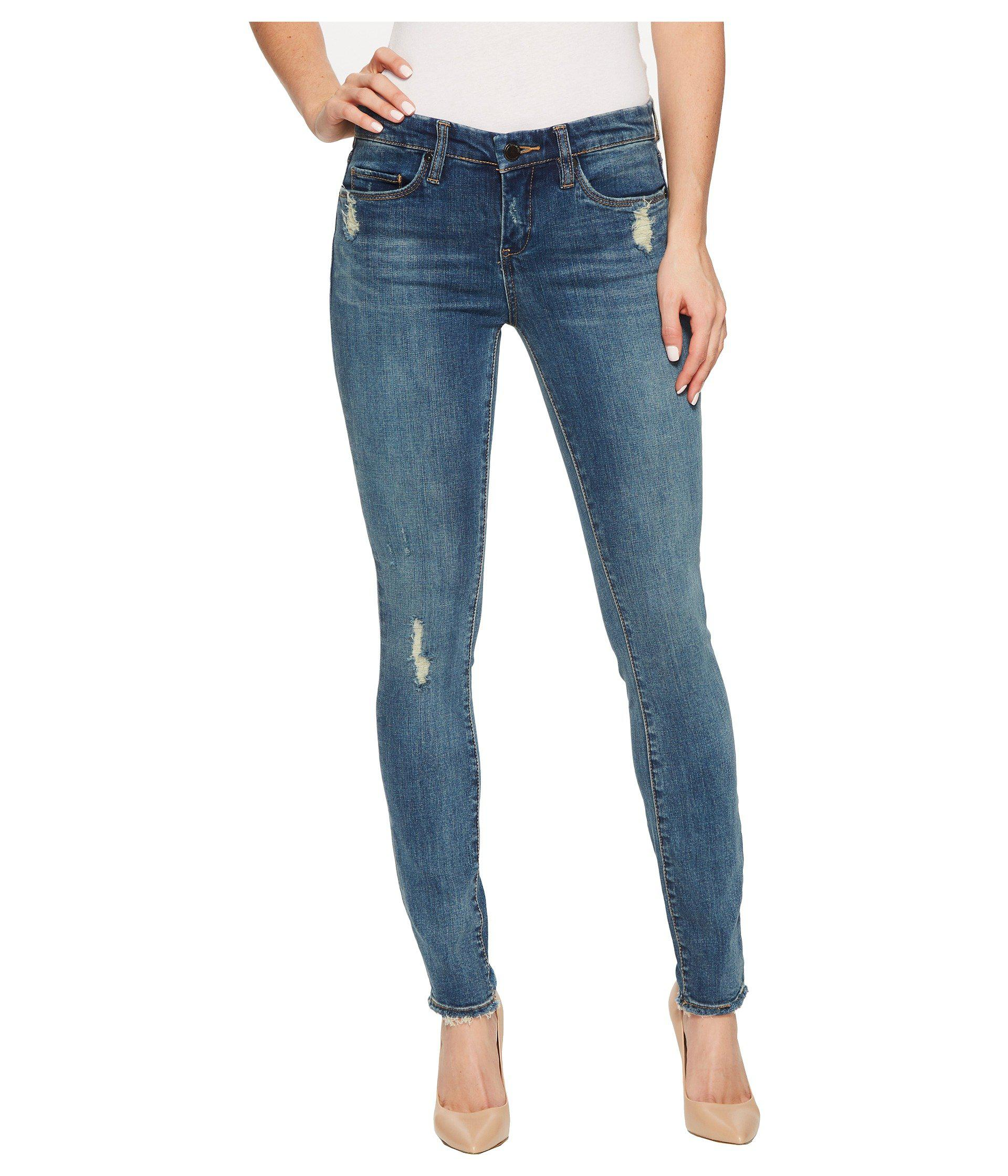 Buy Cheap Fashion Style Low Price Fee Shipping Online Womens Skinny Classique Embellished Jeans Blank NYC Store With Big Discount Online MHnM6DB