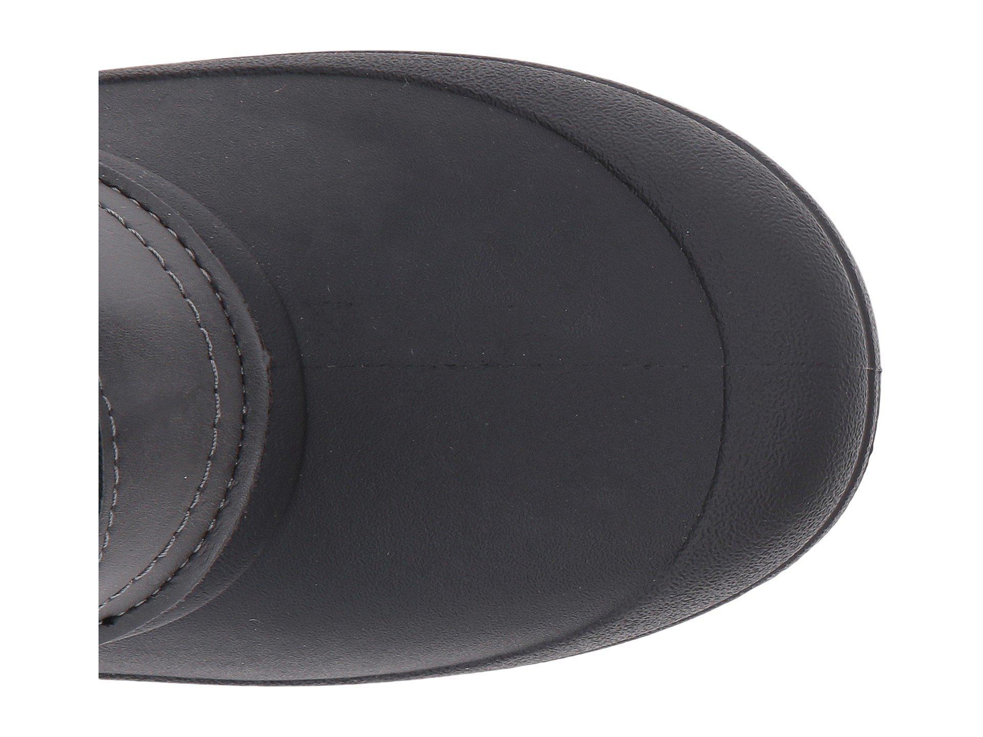 9cae67d91be1d Tundra Boots - Black Ella - Lyst. View fullscreen