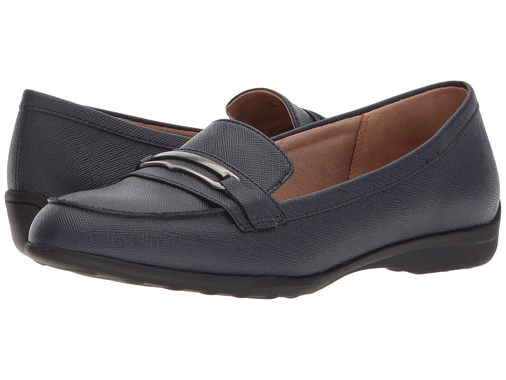 be7bbcd0dcd Lyst - LifeStride Phoebe in Blue - Save 29%