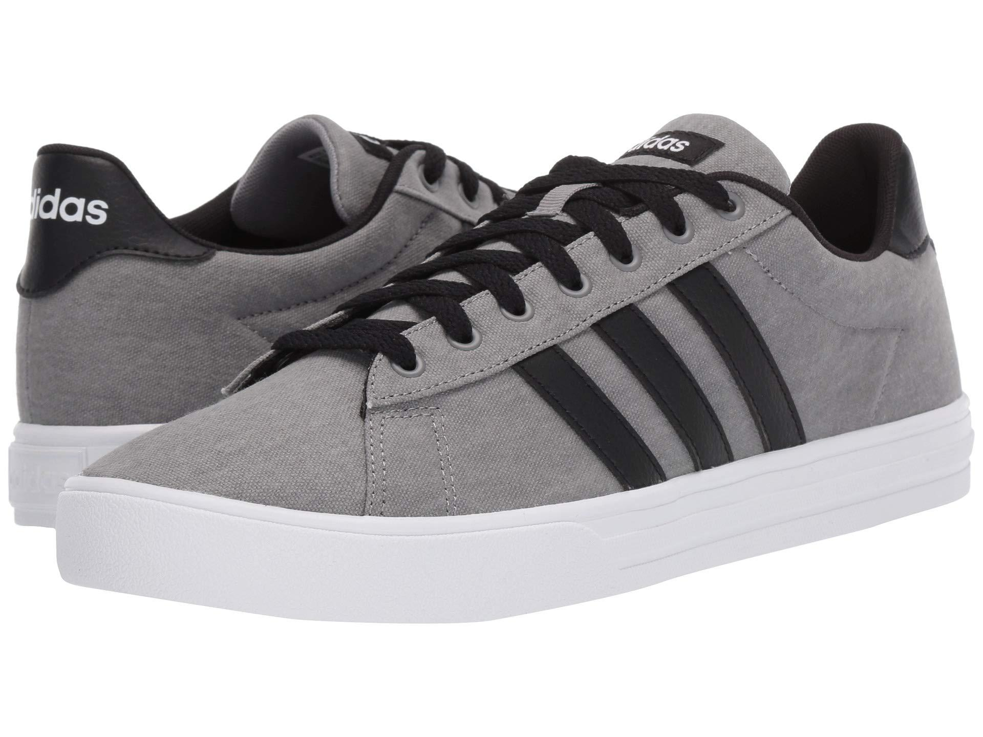 3ba902a9224 Lyst - adidas Daily 2.0 for Men