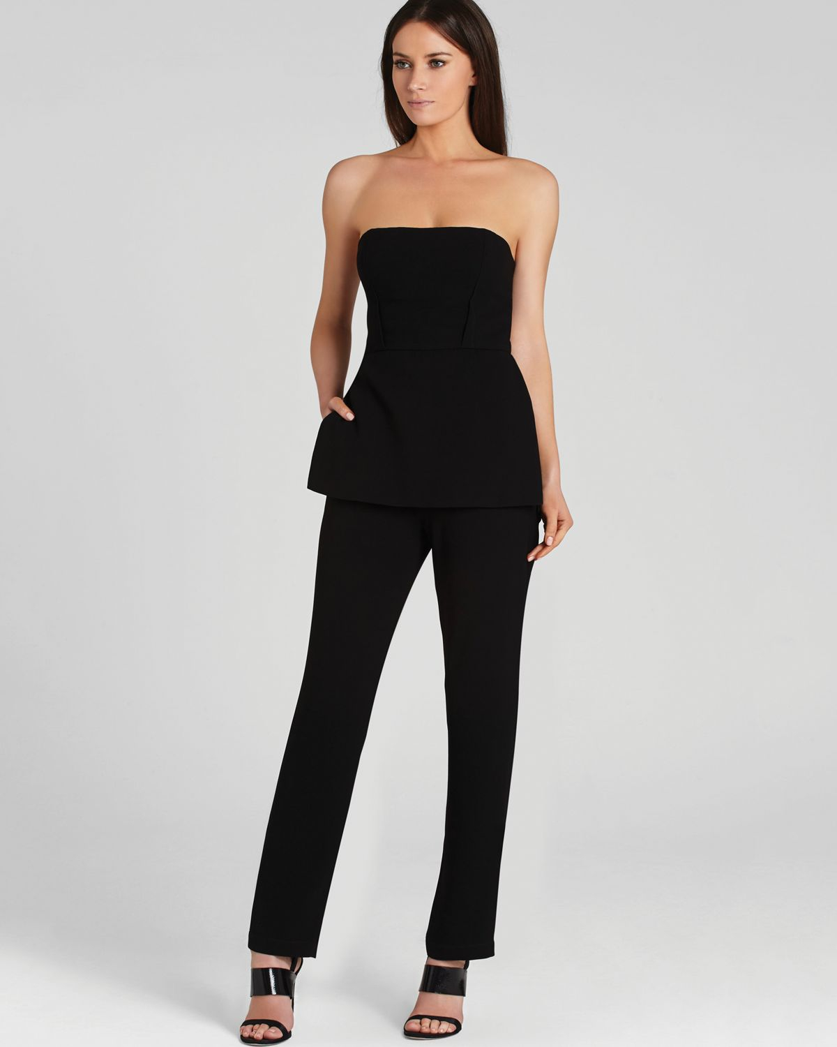 Shop sexy rompers and jumpsuits for women at nichapie.ml your style with sexy black jumpsuit,sexy rompers,long sleeve jumpsuit,wide leg jumpsuit,white,black romper,long jumpsuit,short romper,strapless romper,two piece jumpsuit,cute jumpsuits,floral rompers,white jumpsuit,halter jumpsuit,harem jumpsuit,lace mesh jumpsuit,classy rompers and jumpsuits,bodycon romper,v neck jumpsuit.