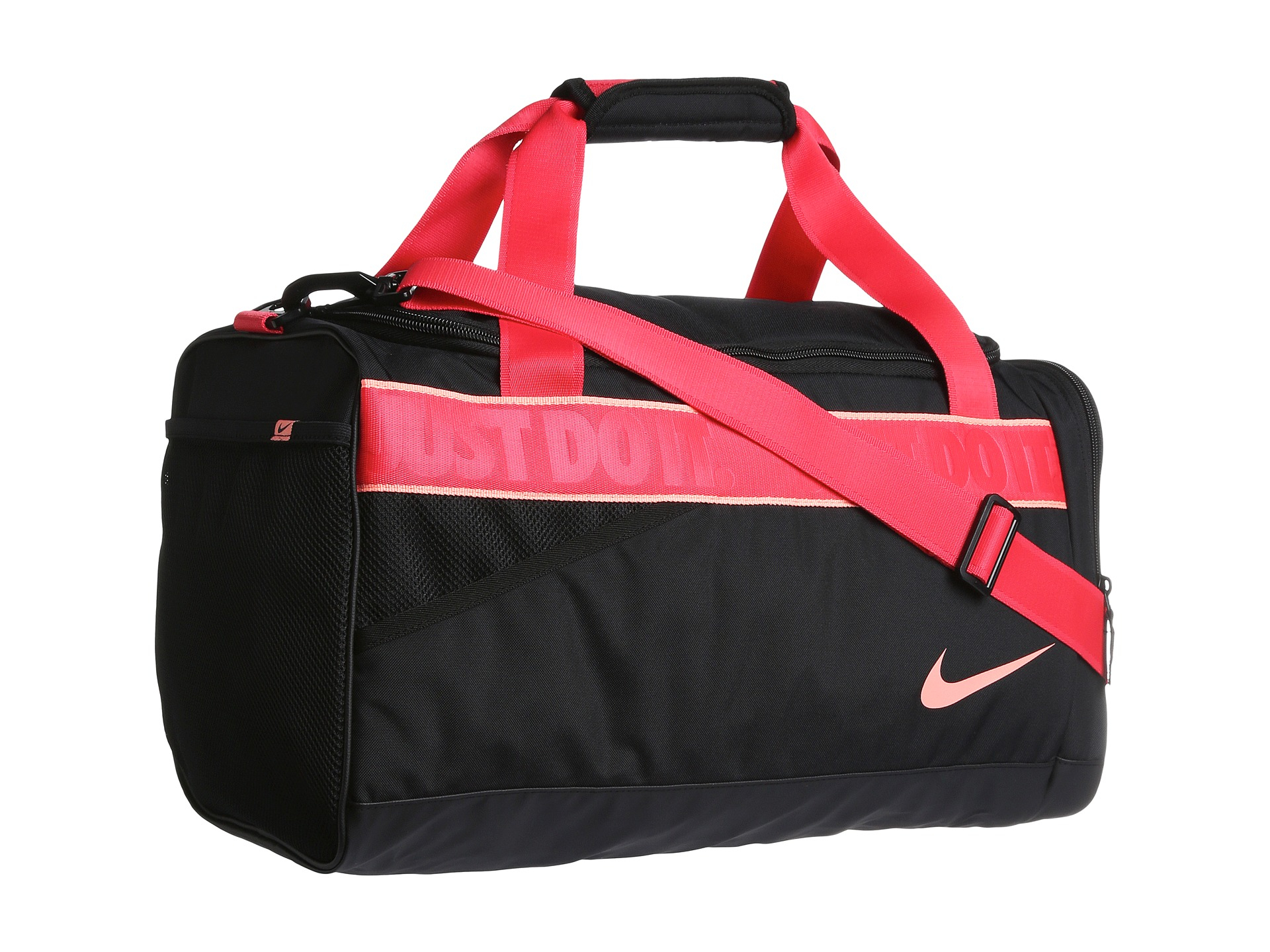 Gallery. Previously sold at  Zappos · Women s Duffel Bags ... 45a9af7d9dc31