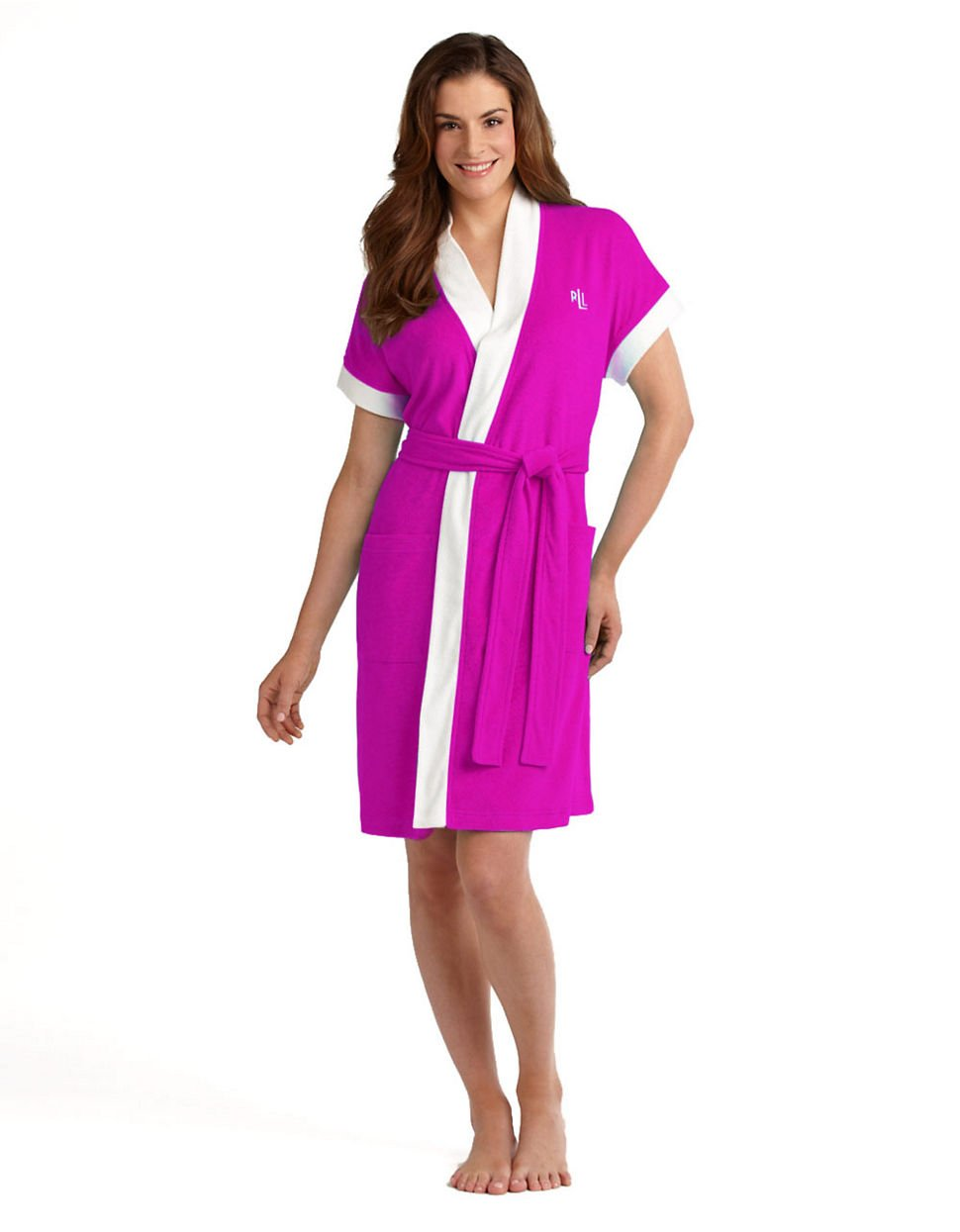 How to use a Venus coupon Weekly deals and season closing sales are available for trendy swimsuits and glamorous fashions. The clearance section offers swimsuits, apparel and accessories up to 75% off for regular savings.