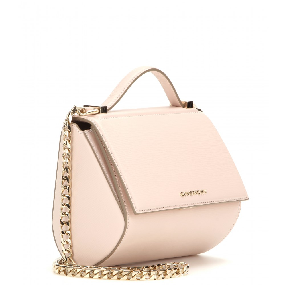 06e021277af Gallery. Previously sold at  Mytheresa · Women s Box Bags Women s Givenchy  ...
