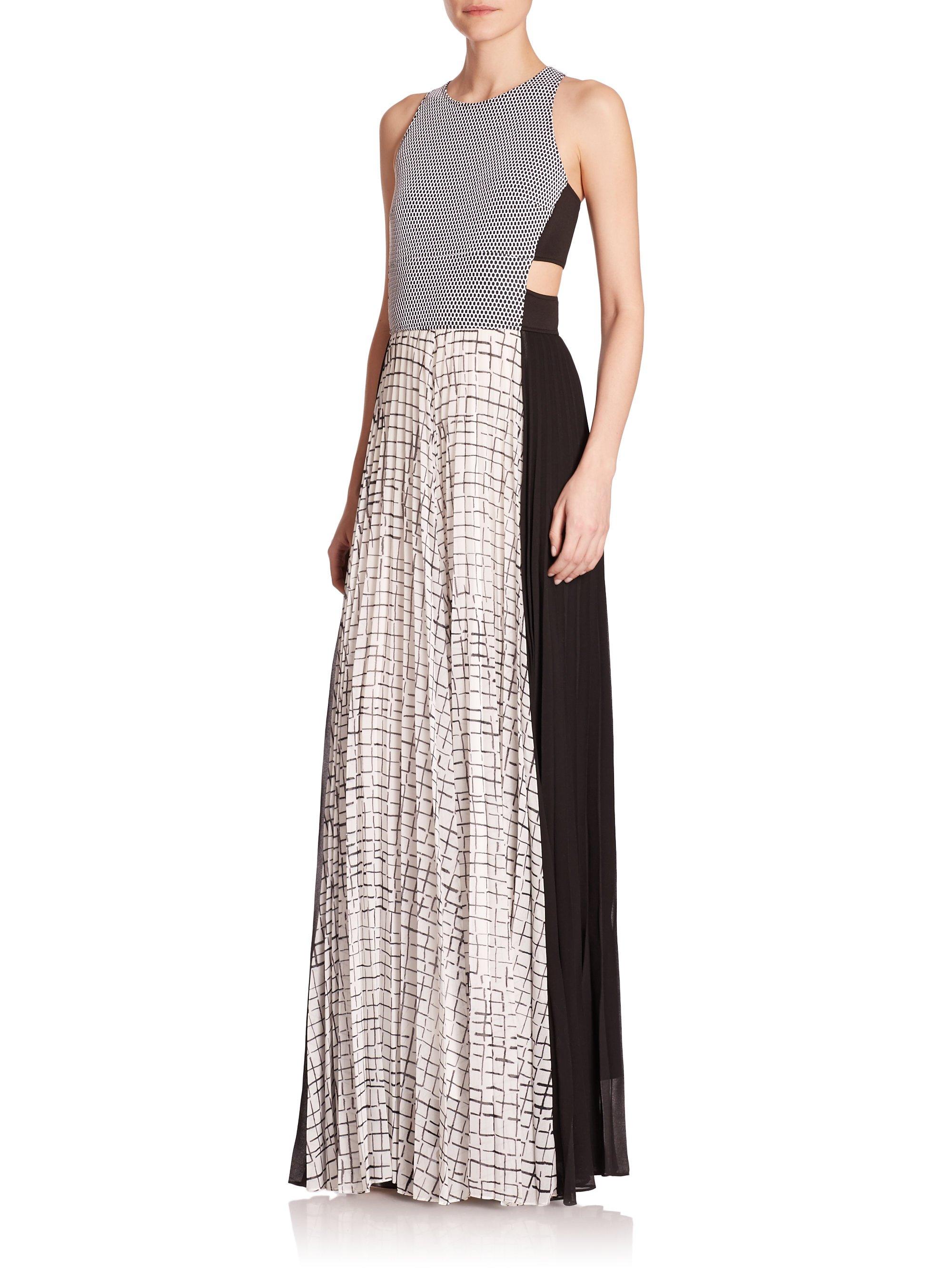 Sachin and babi maxi dresses – Dresses dragon blog
