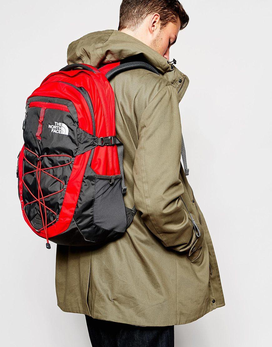 fa4c27309aa North Face Borealis Backpack Sale- Fenix Toulouse Handball