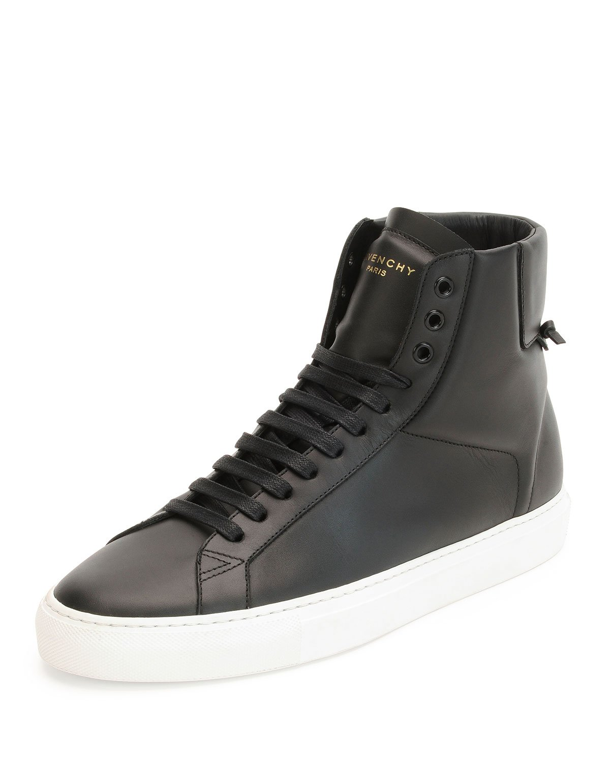 0cdc7ecc6fc8 givenchy-white-urban-street-high-top-sneaker-product-2-152356013-normal.jpeg