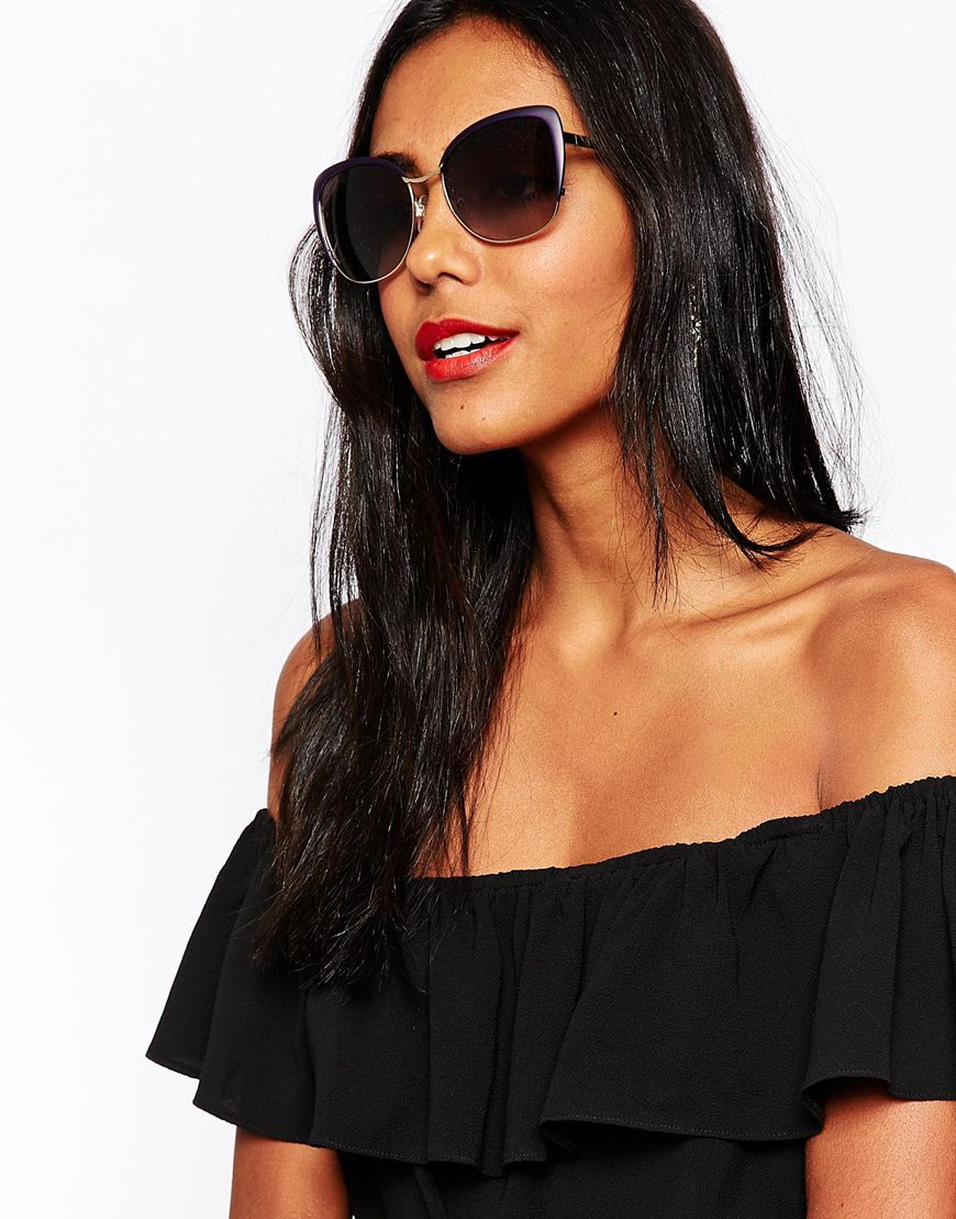 Sonnenbrille (DG4269) Dolce & Gabbana Xjwt7tk