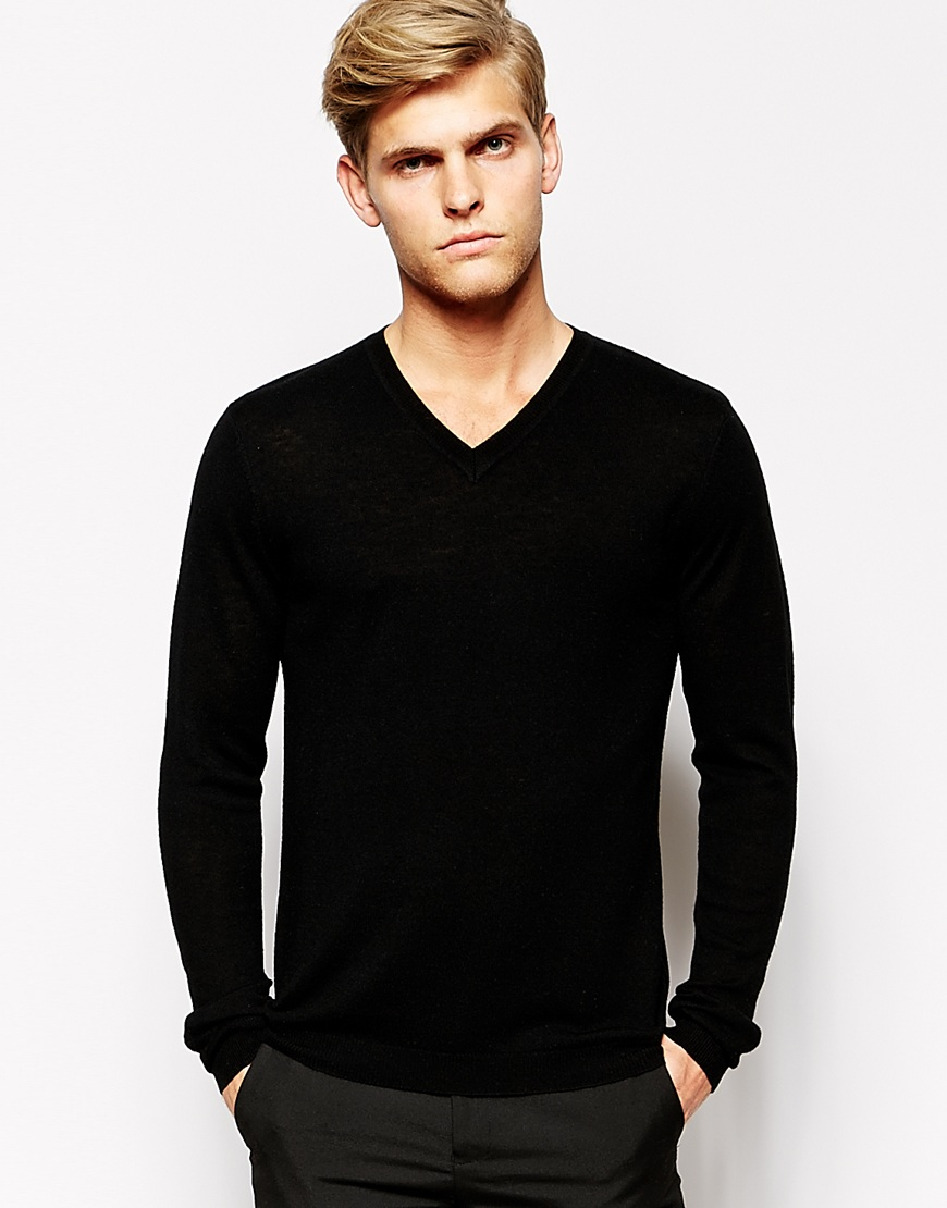 Shop online for Men's Cashmere Sweaters: Crewneck & V-Neck at s2w6s5q3to.gq Find turtlenecks & cardigans. Free Shipping. Free Returns. All the time.