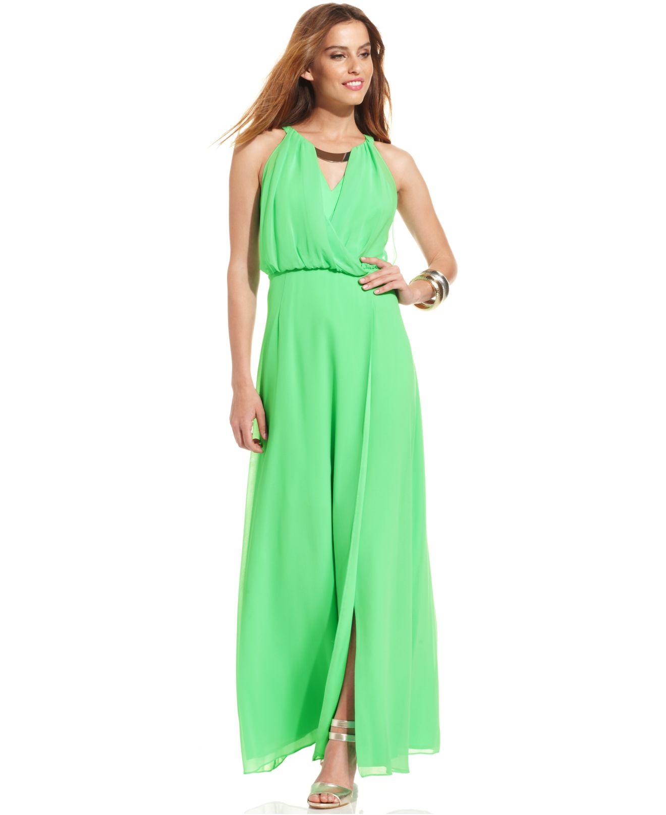 53c51683701d5 Mint Green Bridesmaid Dresses Macys | Saddha