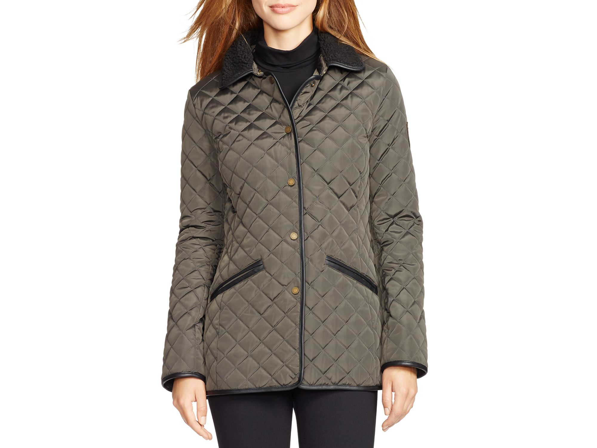 barn ralston women womens s barns jacket canvas w