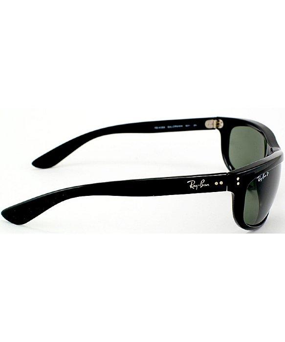 Eyeglass Frame Repair Fort Worth : ray ban 4125 ray ban balorama