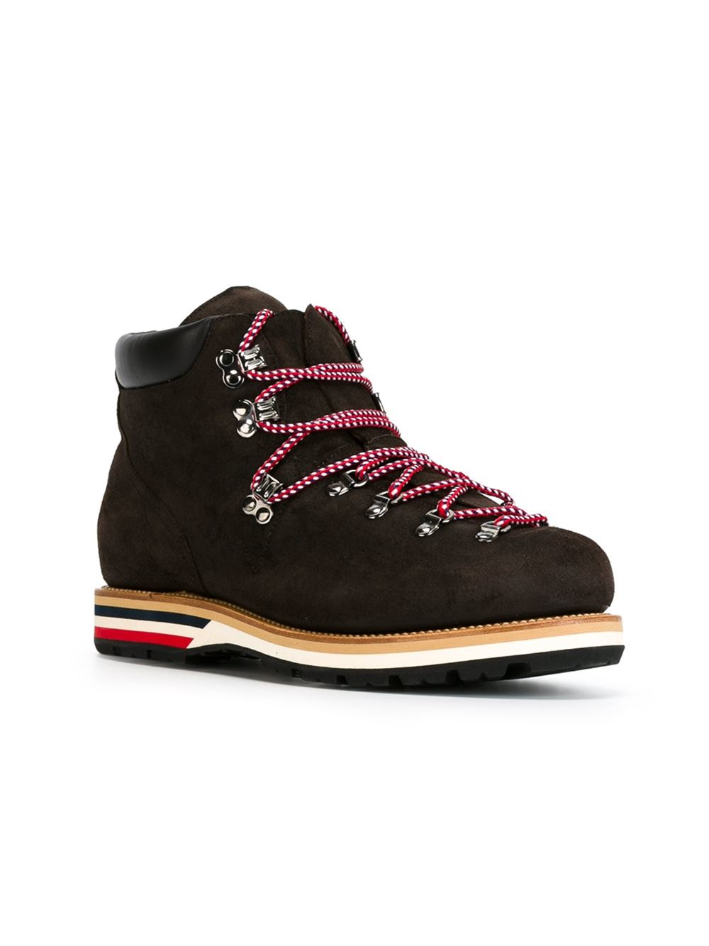 moncler waterproof boots Table : moncler brown peak hiking boots product 2 874125341 normal from www.table.co.uk size 1000 x 1334 jpeg 201kB