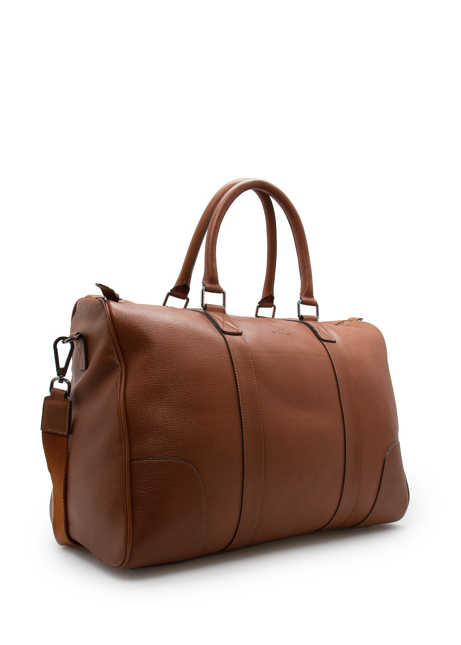 leather weekend bags for men - photo #9