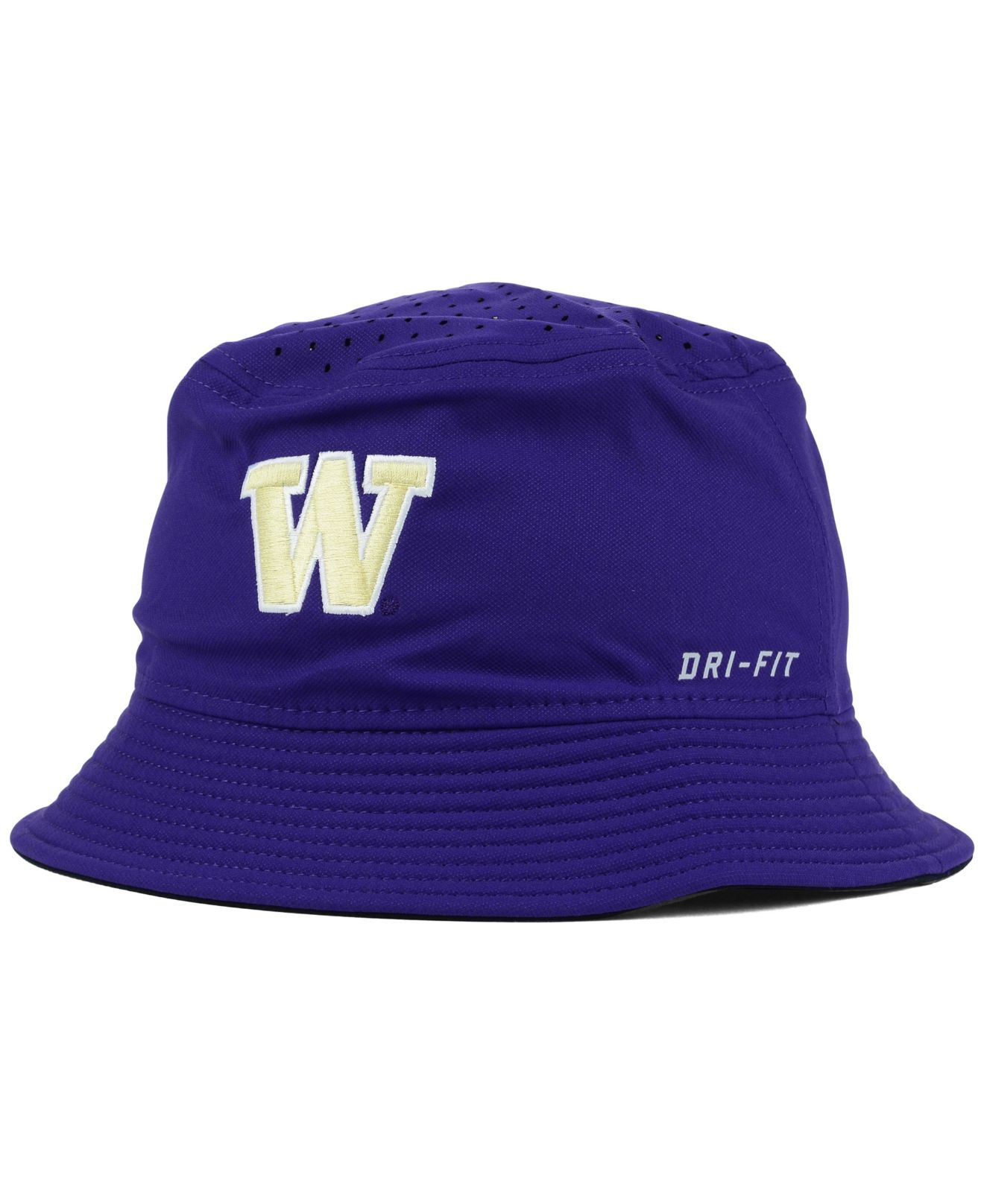 detailed pictures 436ca 9d6f5 coupon code for washington huskies nike ncaa dri fit wool cap purple 671e7  2c292