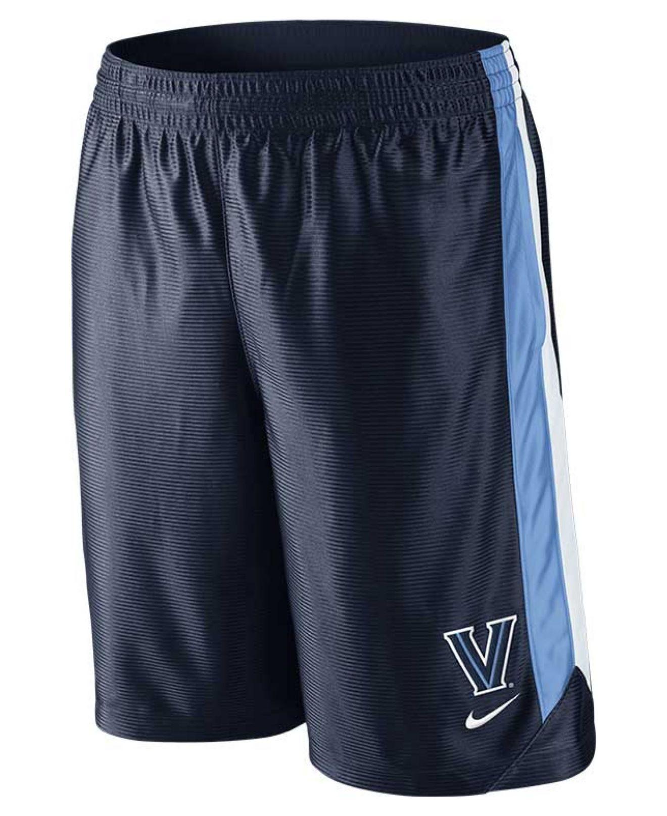 Villanova Men S Clothing