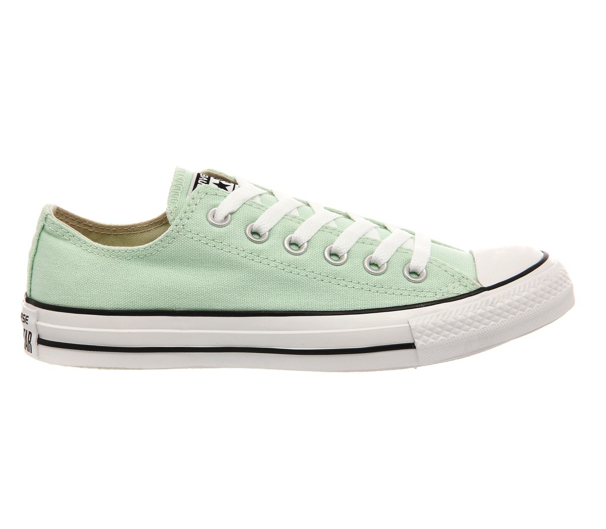 Converse Shoes House Of Fraser