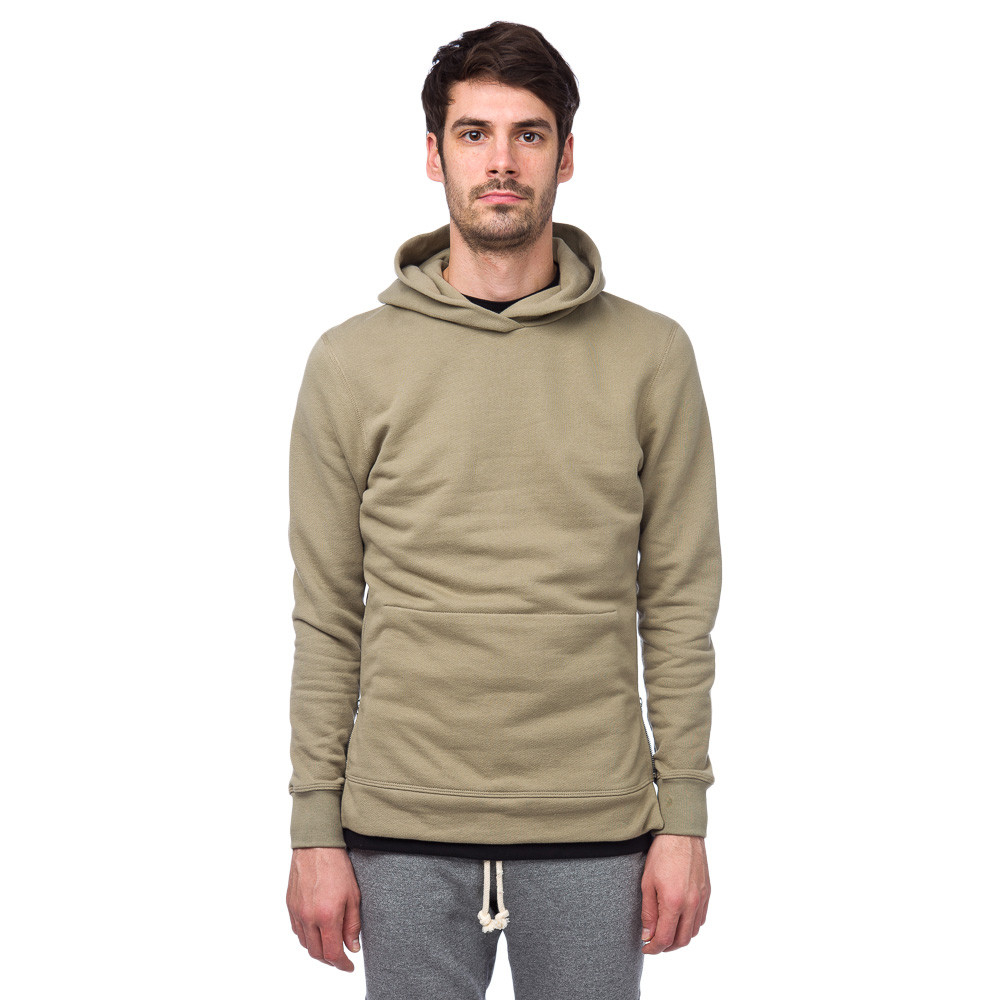 elliott men Fansedgecom has easy fast shipping onmens nascar chase elliott t-shirts at fansedgecom.